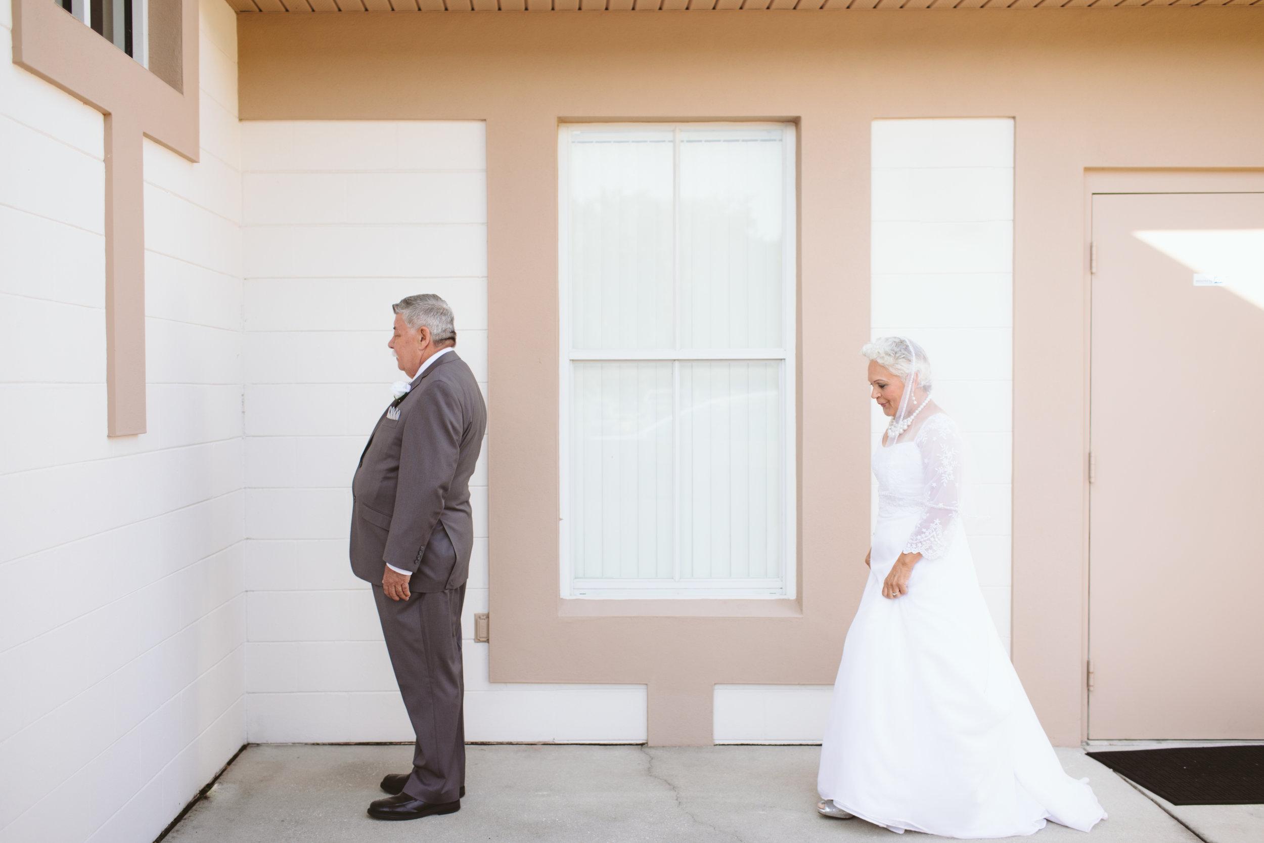 wedding | Vanessa Boy Photography | vanessaboy.com |-48.jpg