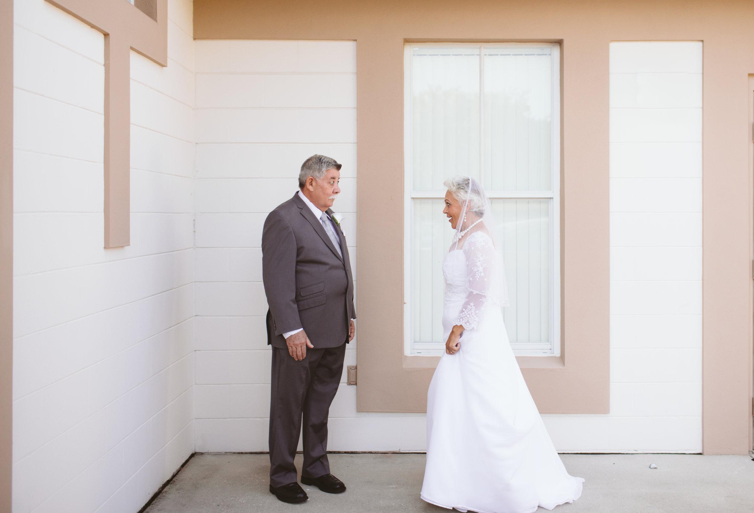 wedding | Vanessa Boy Photography | vanessaboy.com |-50.jpg