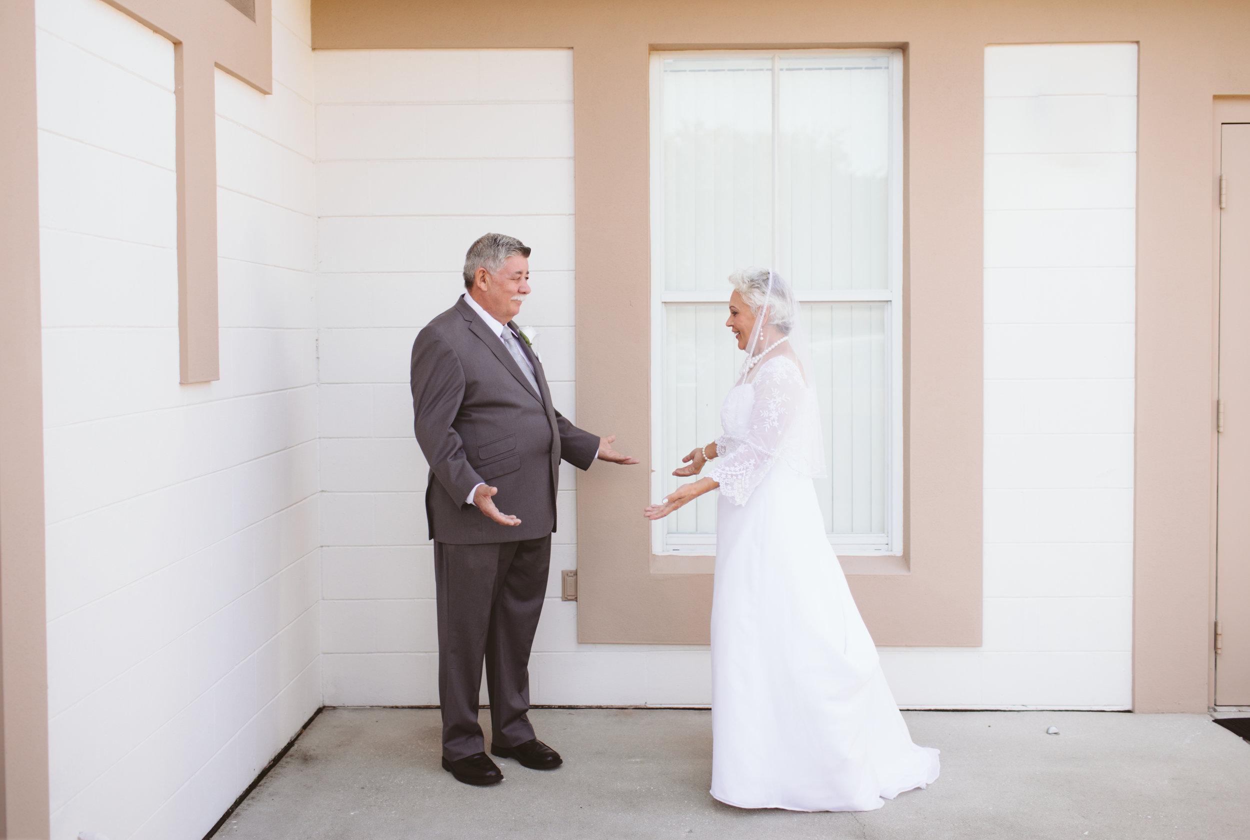 wedding | Vanessa Boy Photography | vanessaboy.com |-53.jpg
