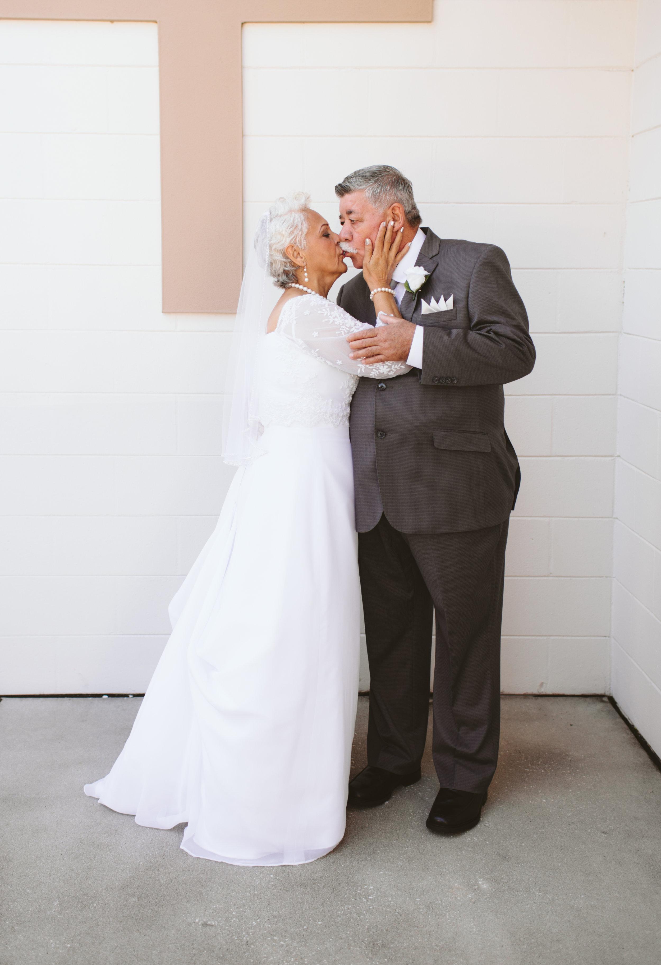 wedding | Vanessa Boy Photography | vanessaboy.com |-68.jpg
