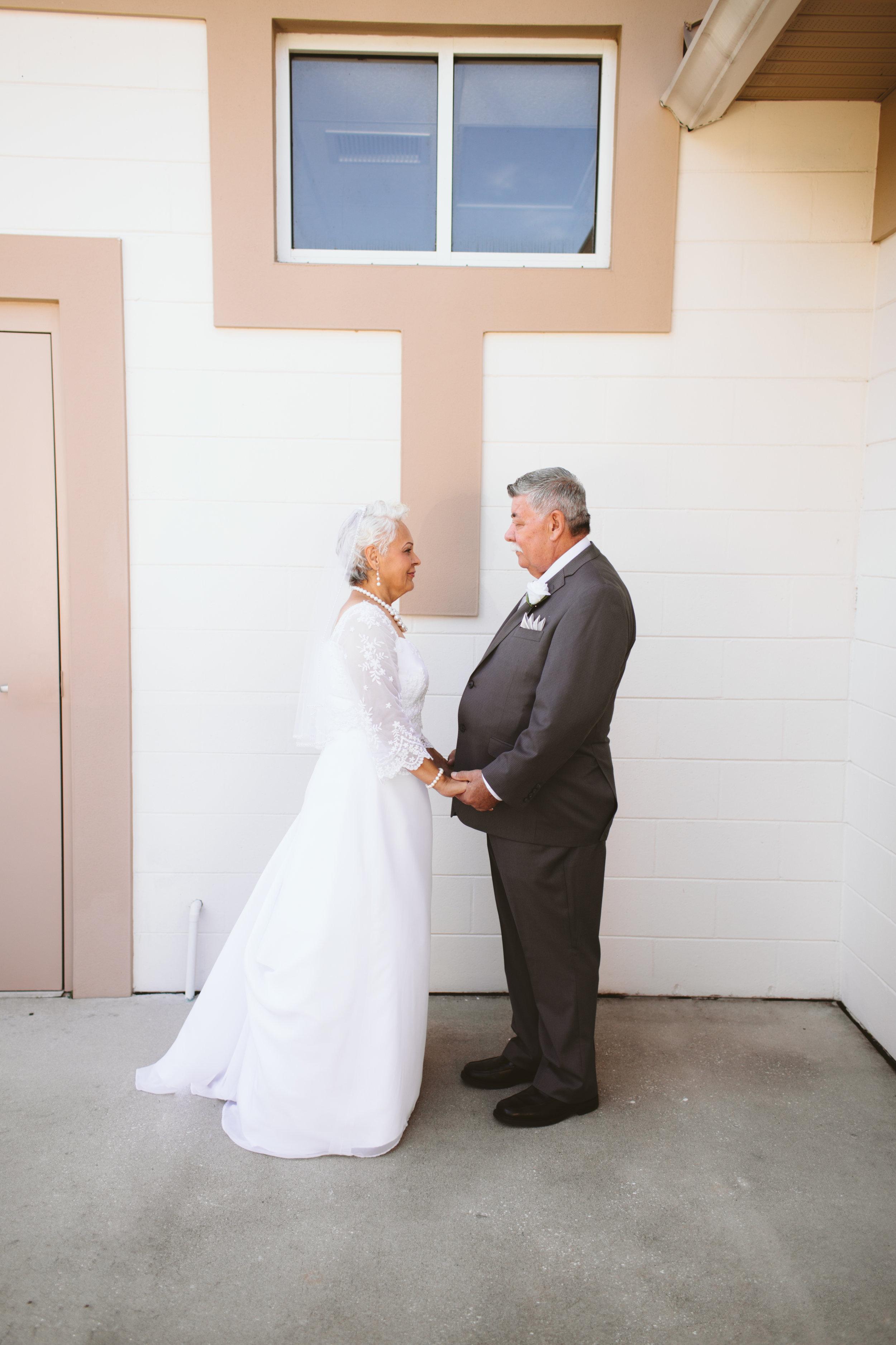 wedding | Vanessa Boy Photography | vanessaboy.com |-71.jpg