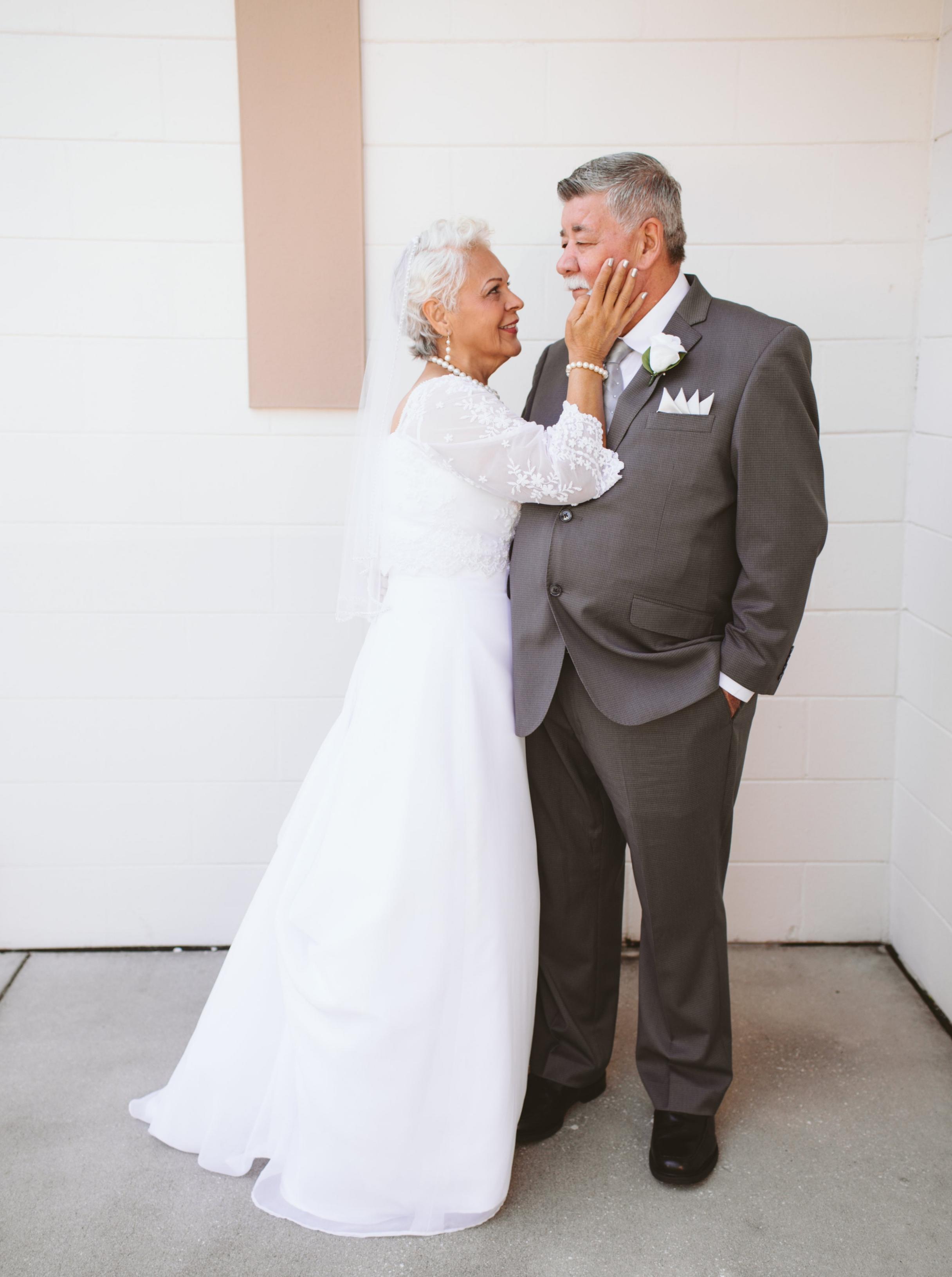 wedding | Vanessa Boy Photography | vanessaboy.com |-67.jpg