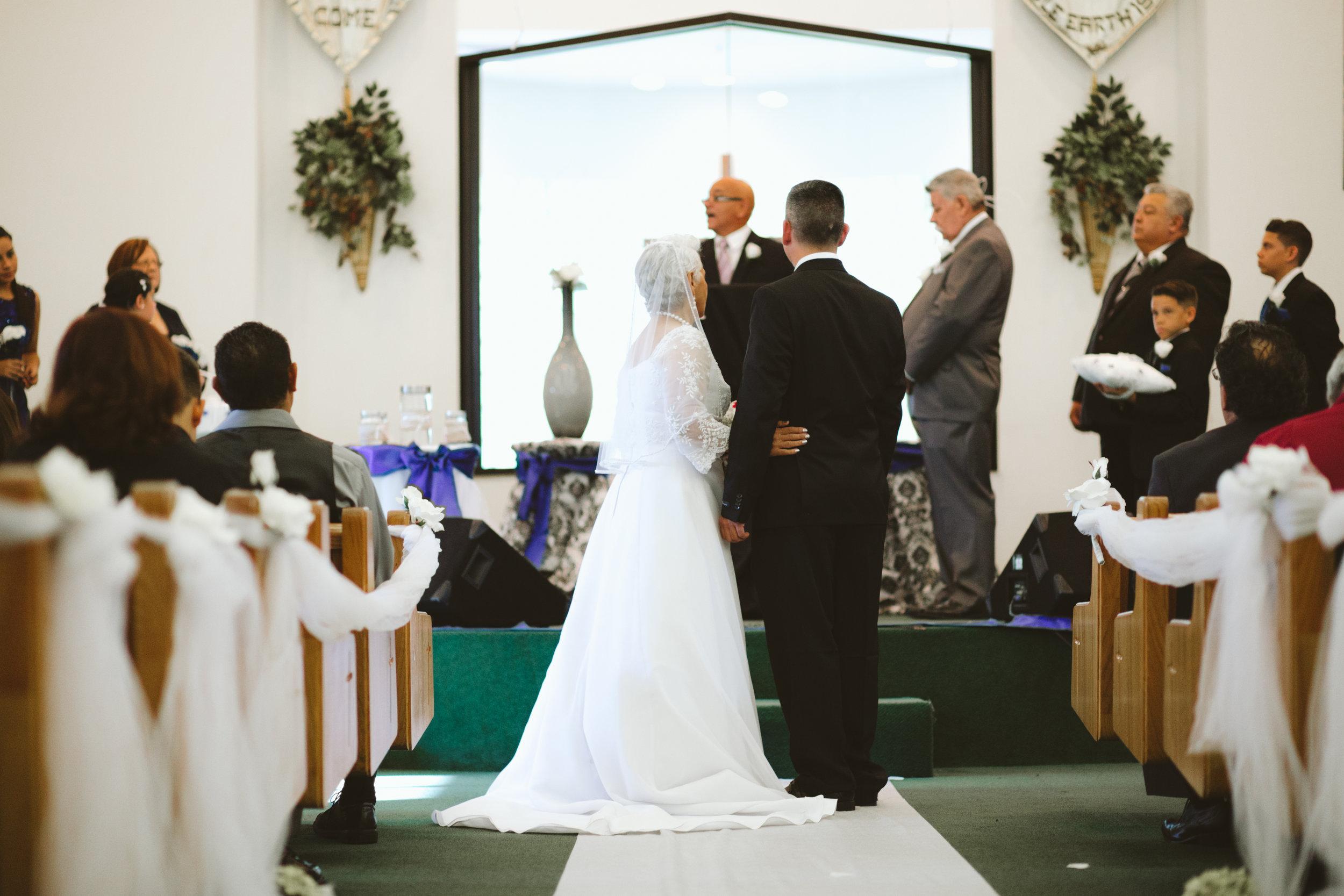 wedding | Vanessa Boy Photography | vanessaboy.com |-115.jpg