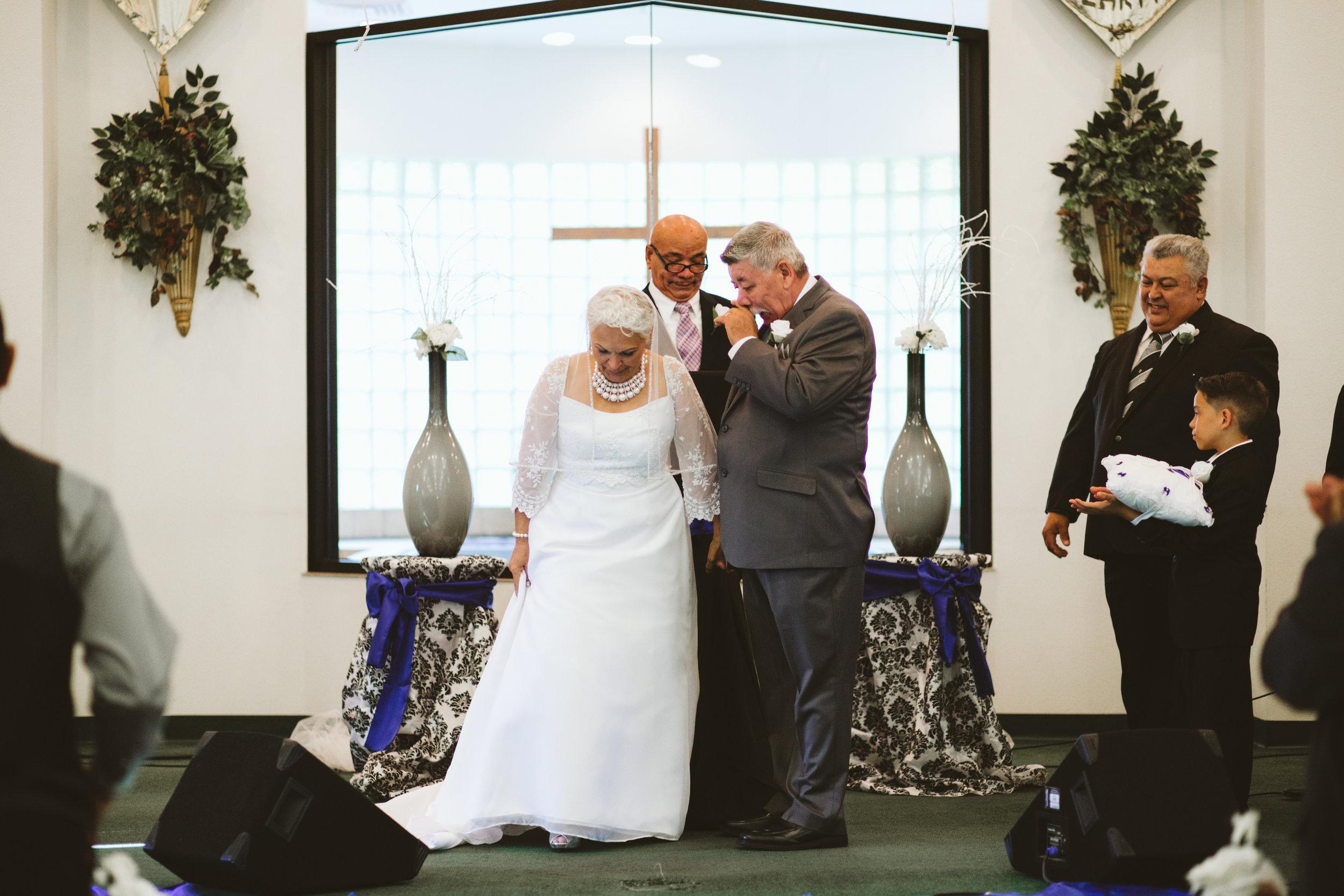 wedding | Vanessa Boy Photography | vanessaboy.com |-160.jpg