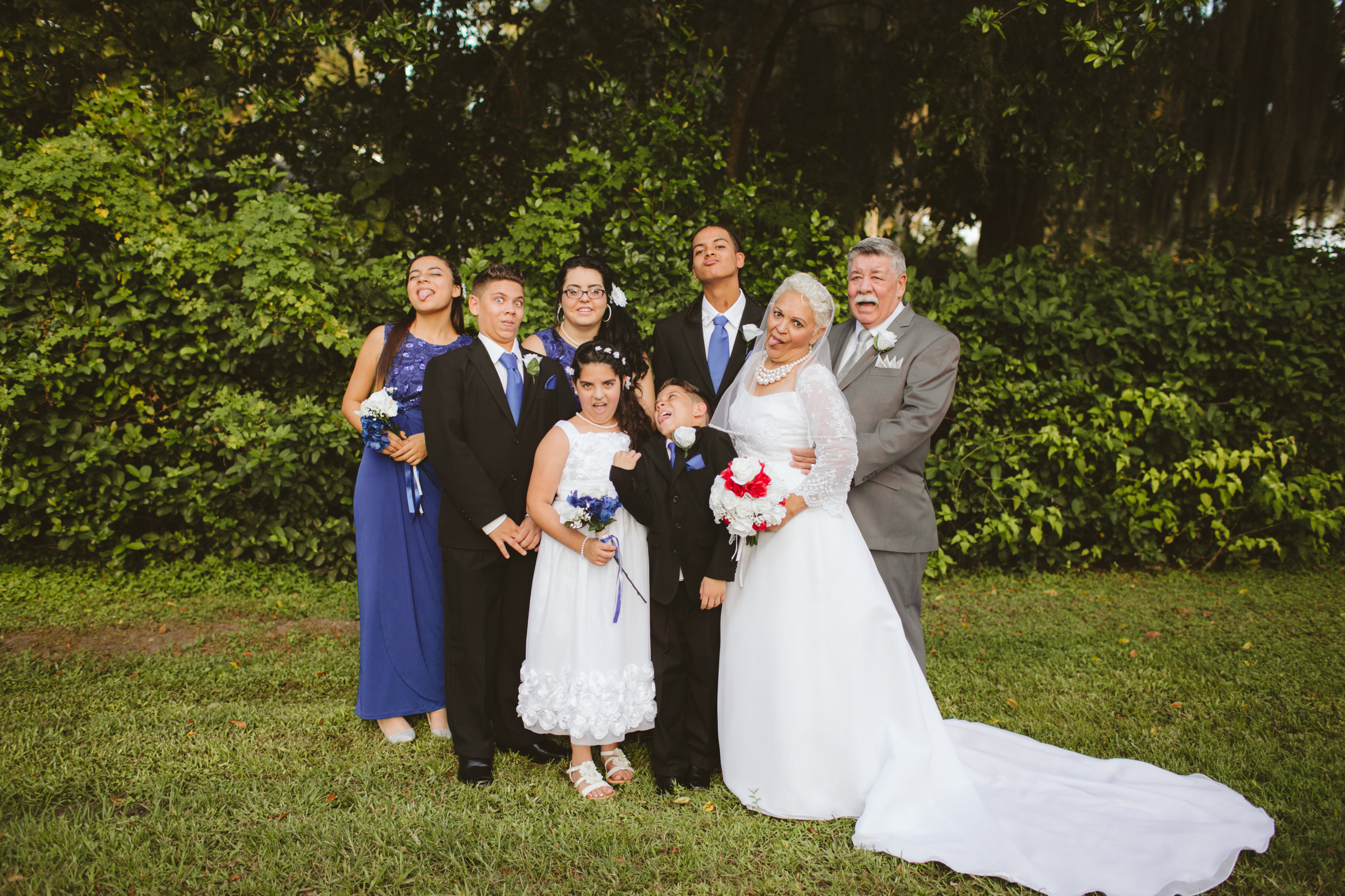 wedding | Vanessa Boy Photography | vanessaboy.com |-206.jpg