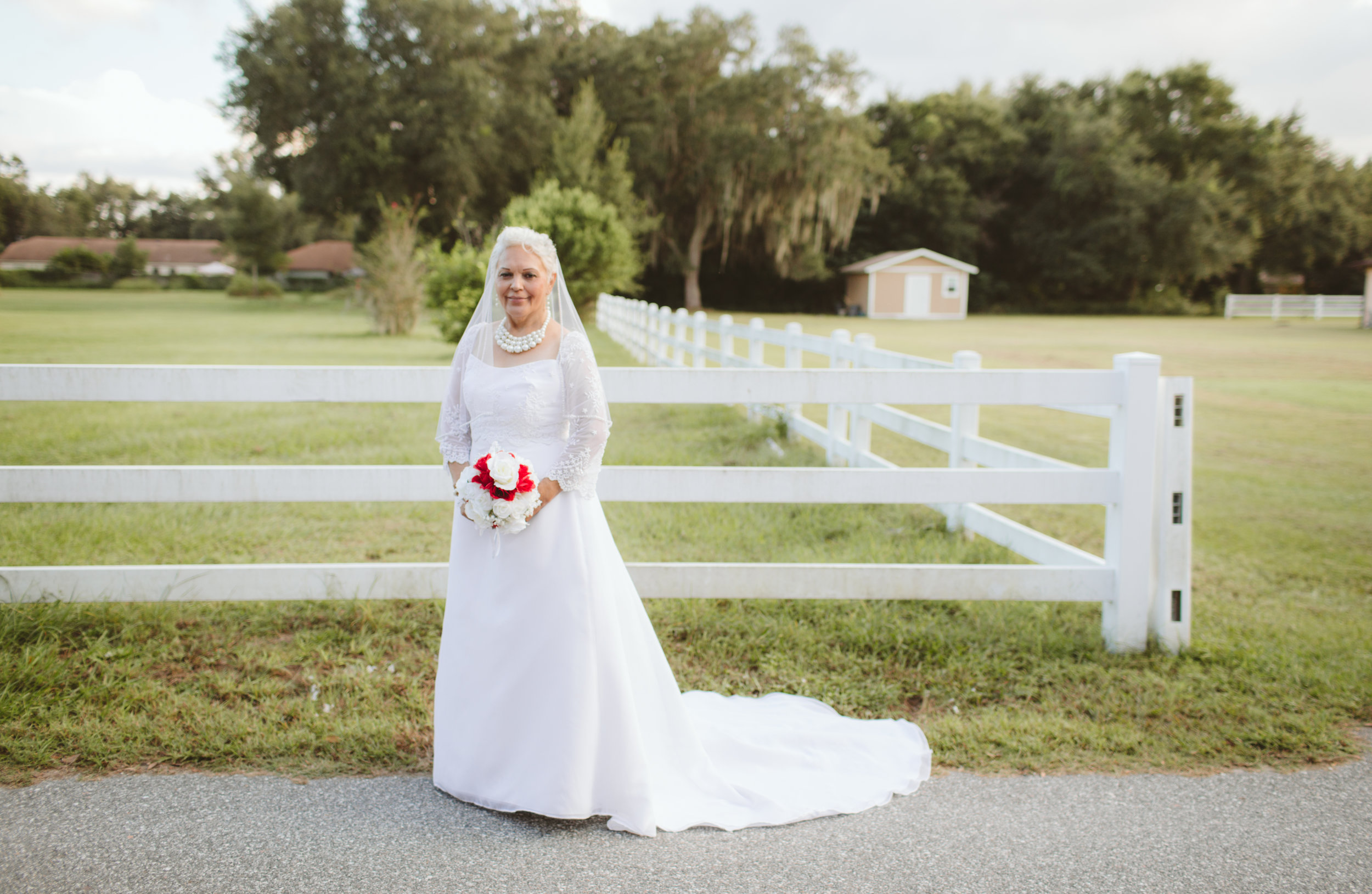 wedding | Vanessa Boy Photography | vanessaboy.com |-213.jpg