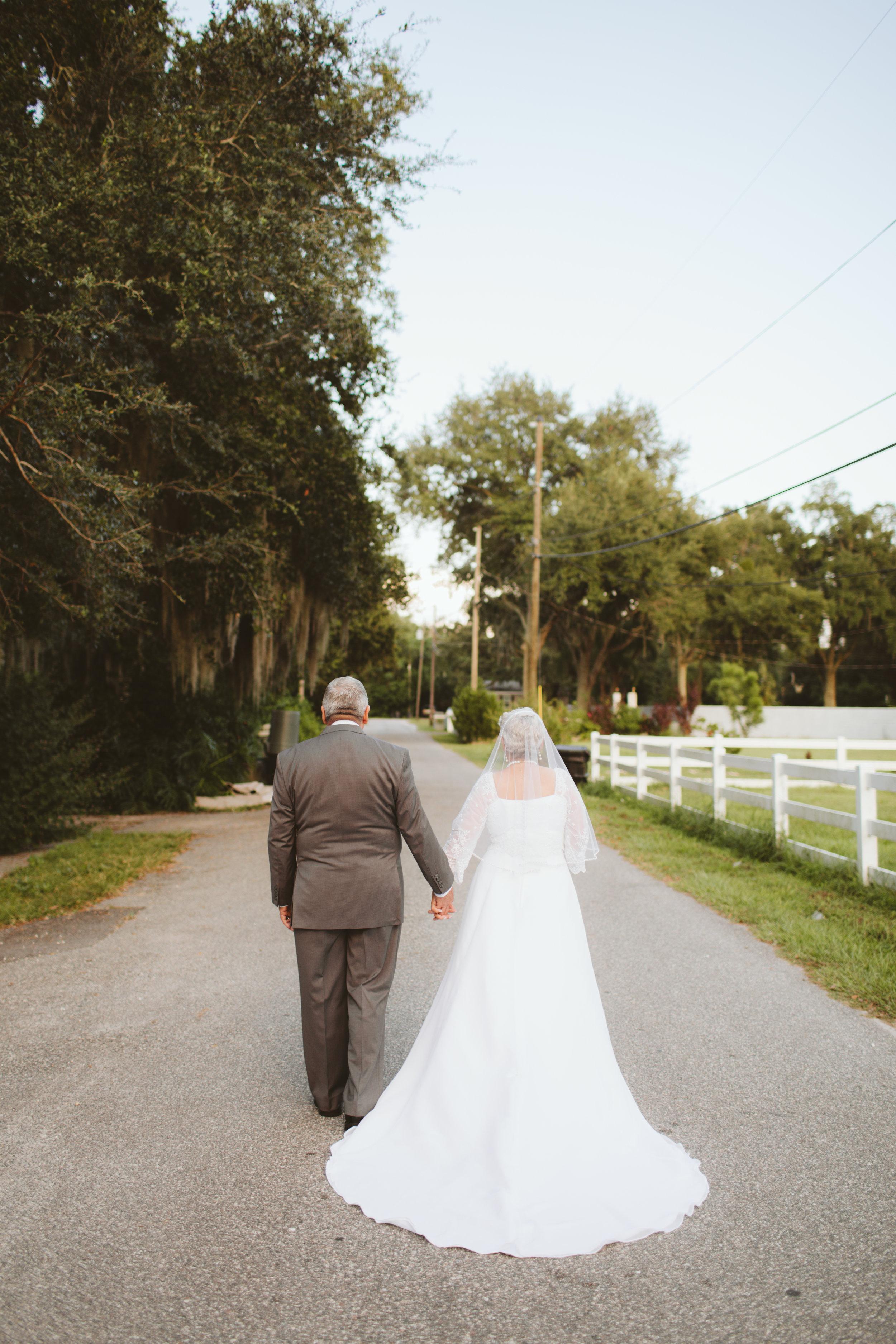 wedding | Vanessa Boy Photography | vanessaboy.com |-219.jpg