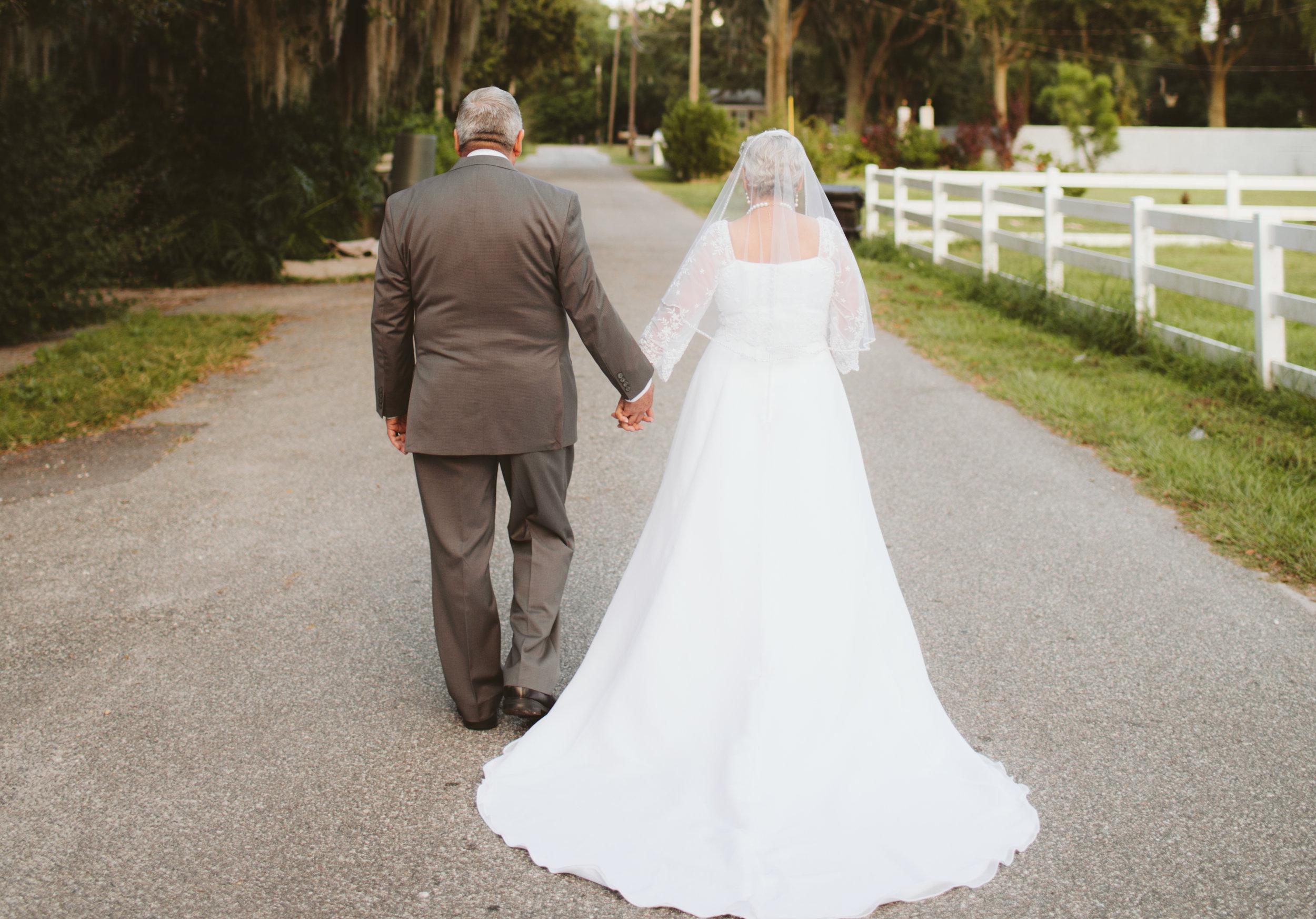 wedding | Vanessa Boy Photography | vanessaboy.com |-220.jpg
