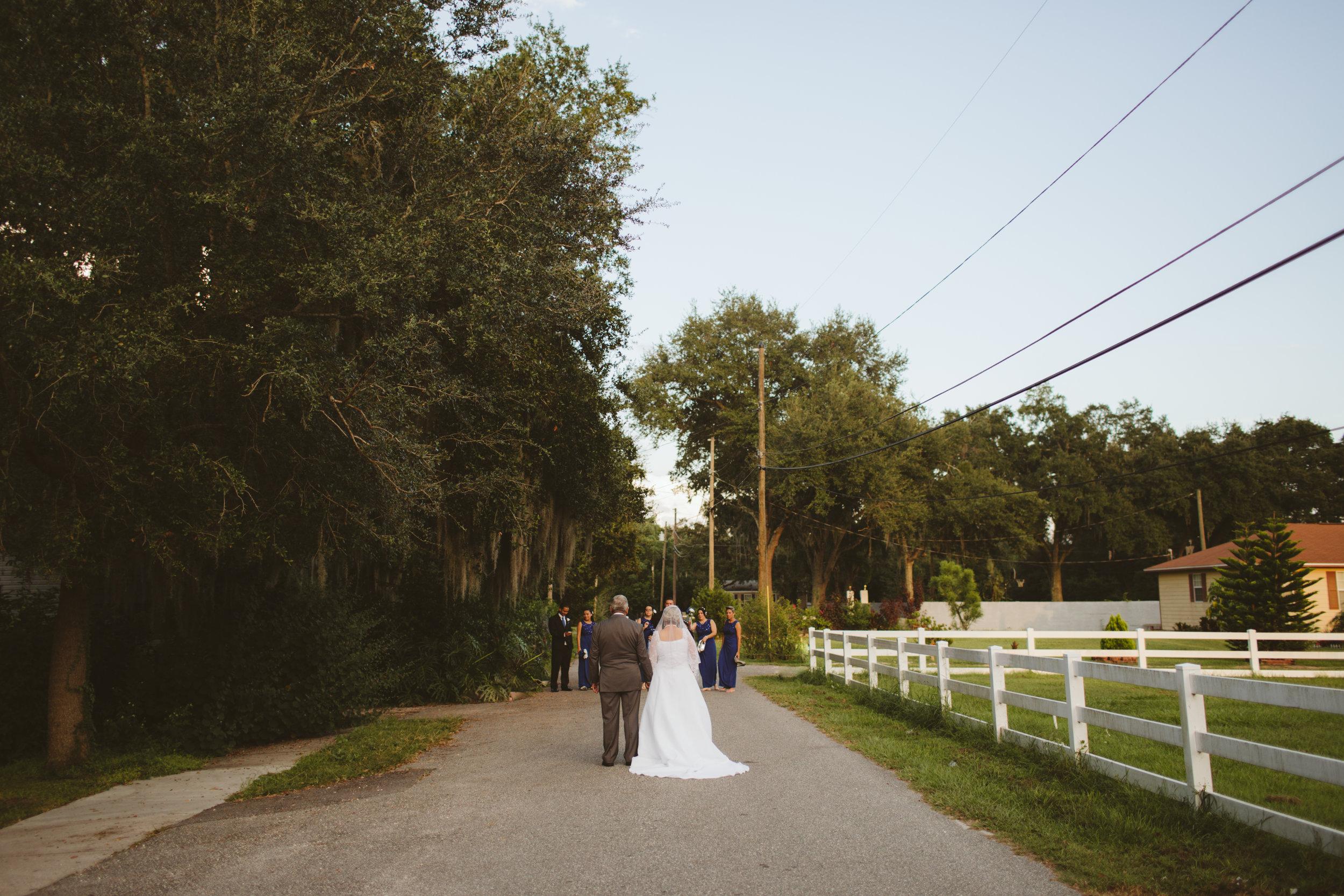 wedding | Vanessa Boy Photography | vanessaboy.com |-223.jpg