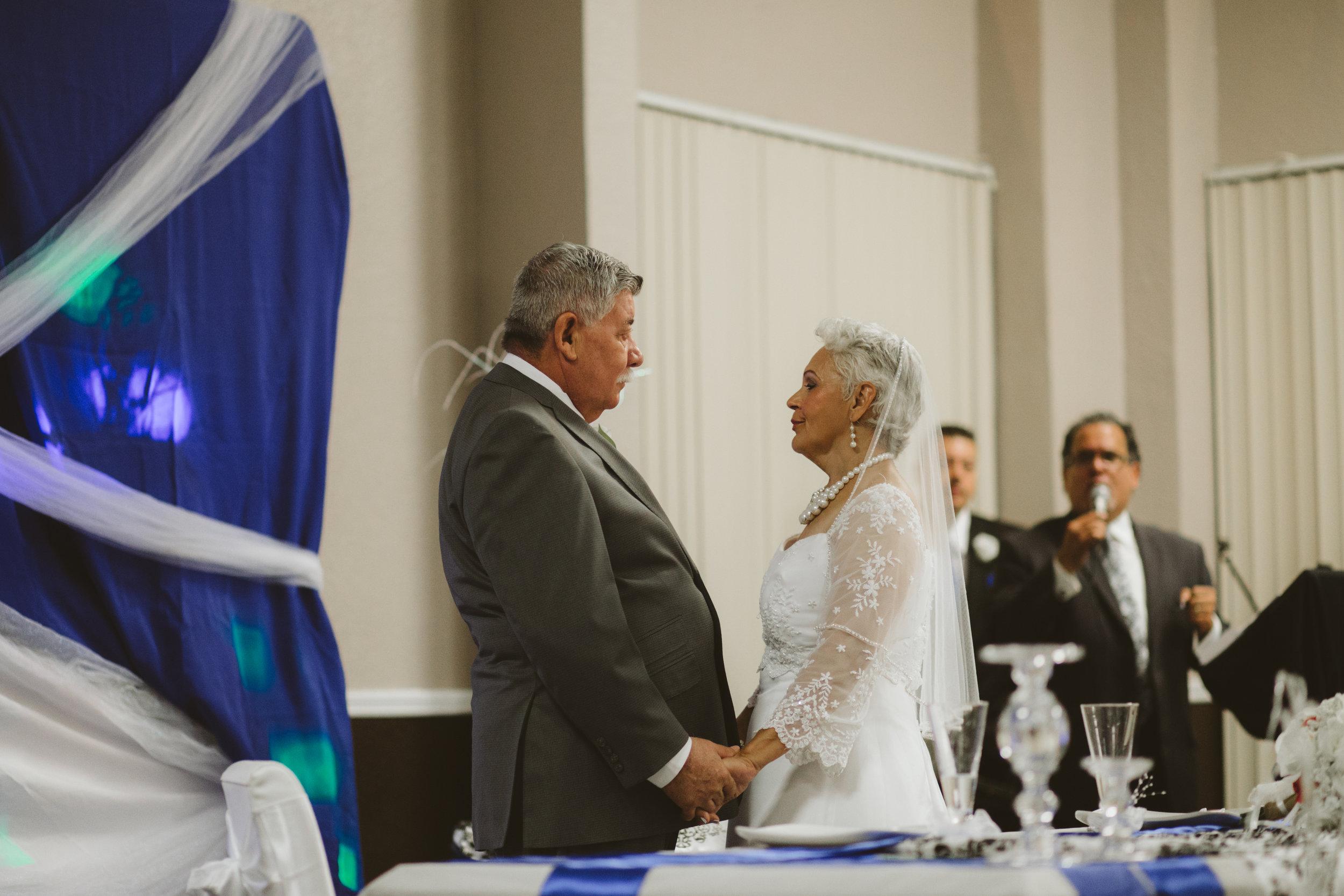 wedding | Vanessa Boy Photography | vanessaboy.com |-303.jpg