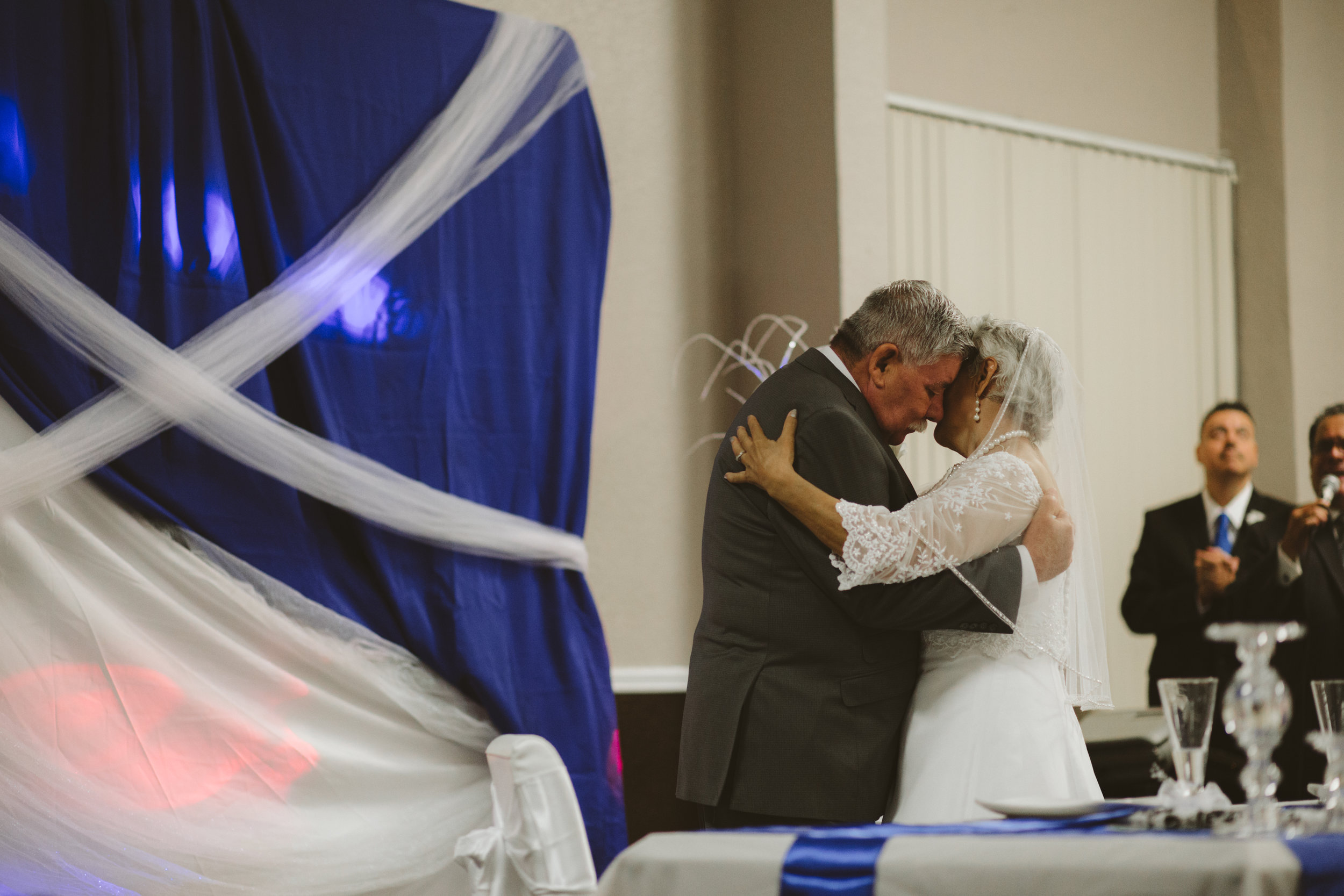 wedding | Vanessa Boy Photography | vanessaboy.com |-308.jpg