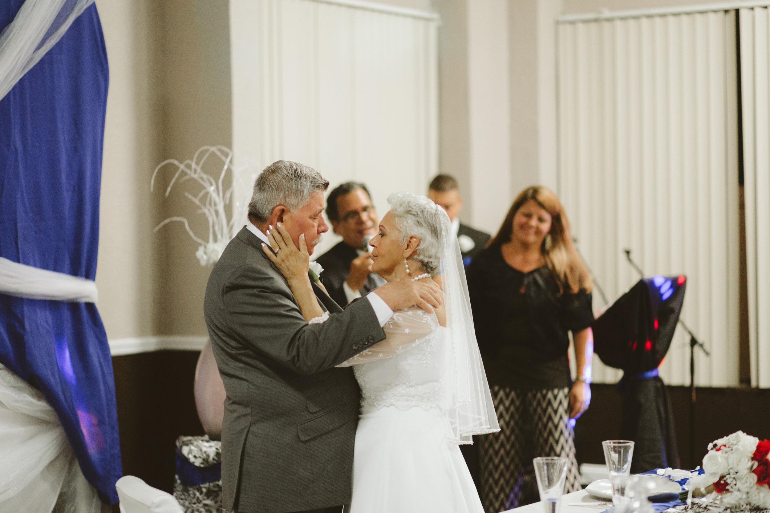 wedding | Vanessa Boy Photography | vanessaboy.com |-316.jpg