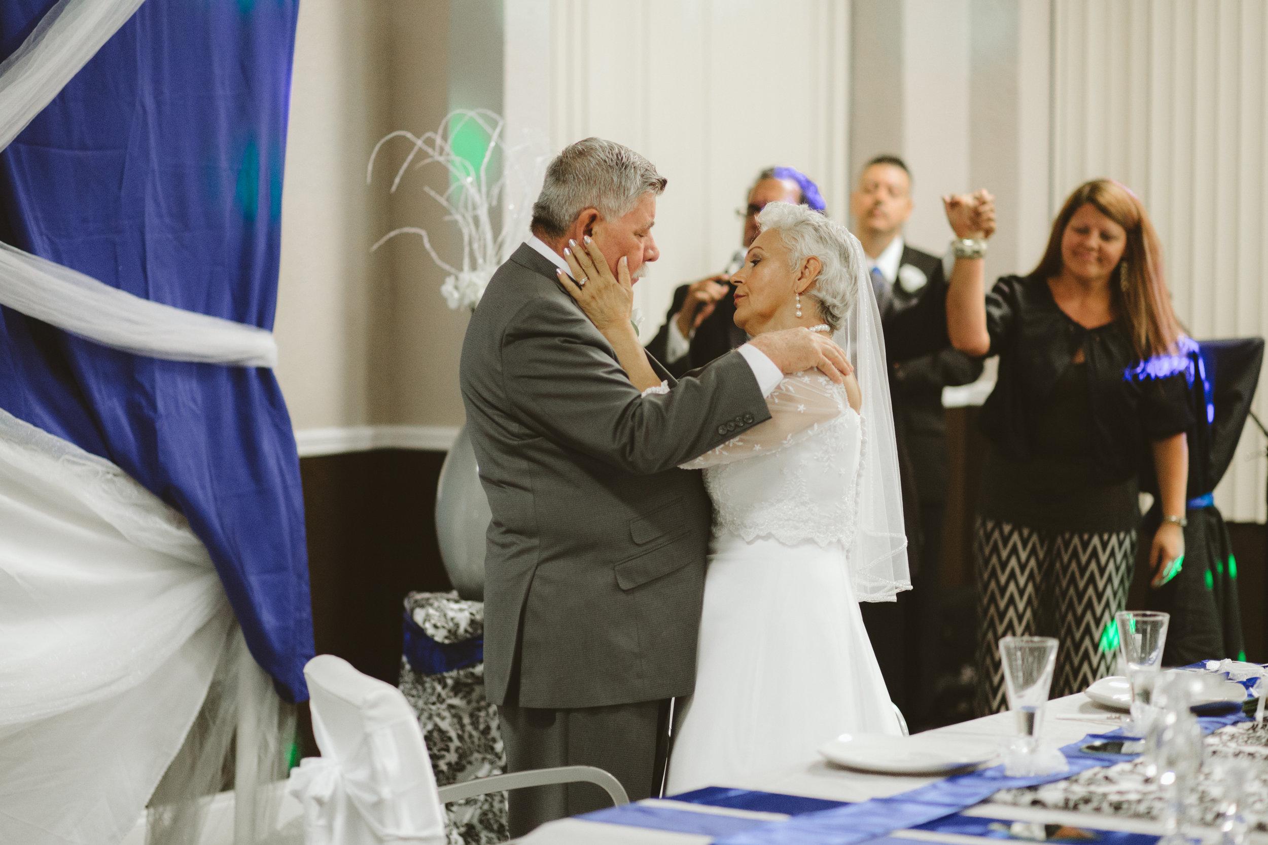 wedding | Vanessa Boy Photography | vanessaboy.com |-317.jpg