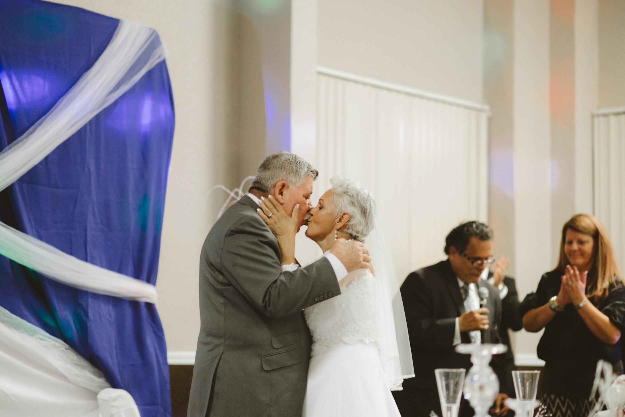 wedding | Vanessa Boy Photography | vanessaboy.com |-319.jpg