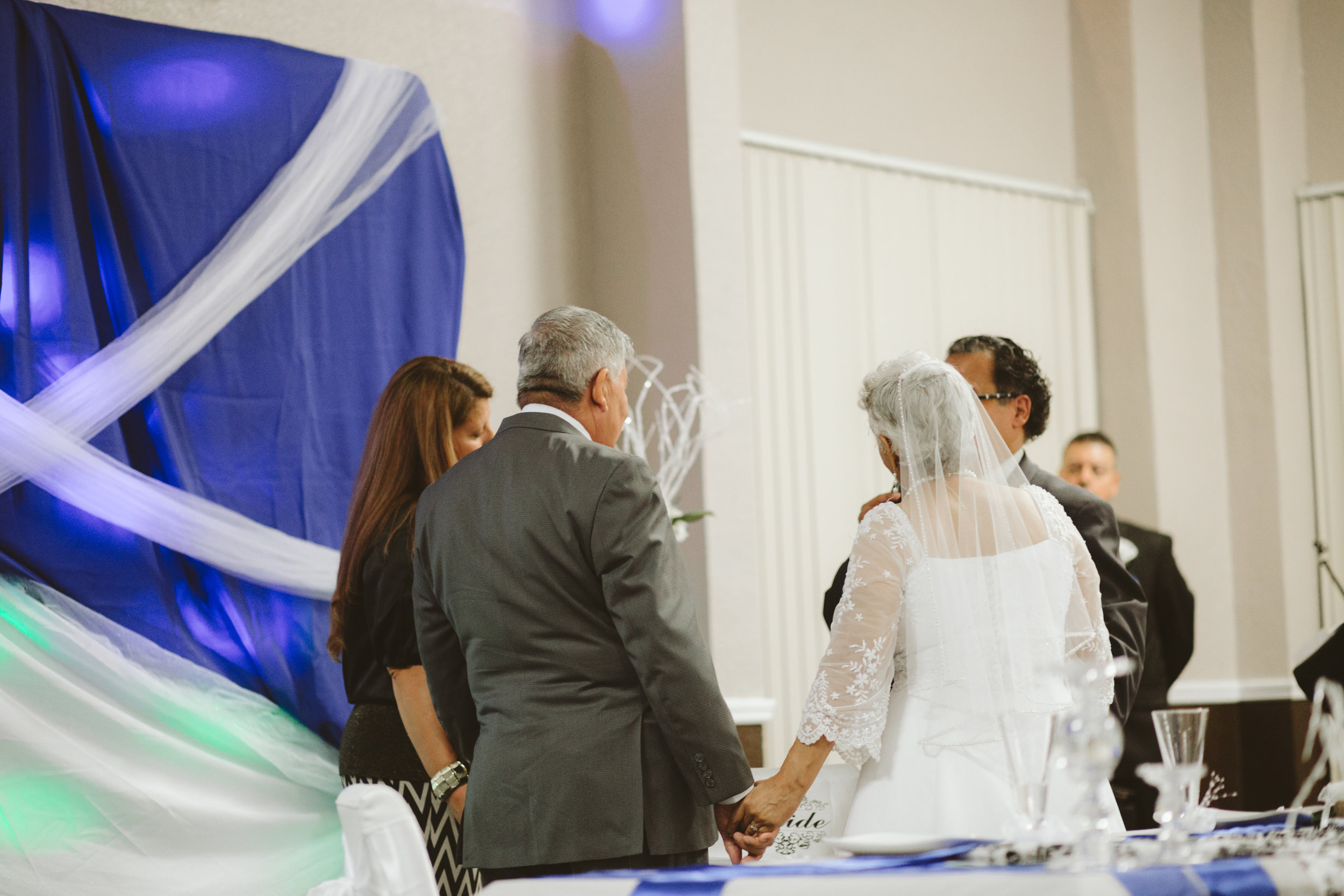 wedding | Vanessa Boy Photography | vanessaboy.com |-322.jpg