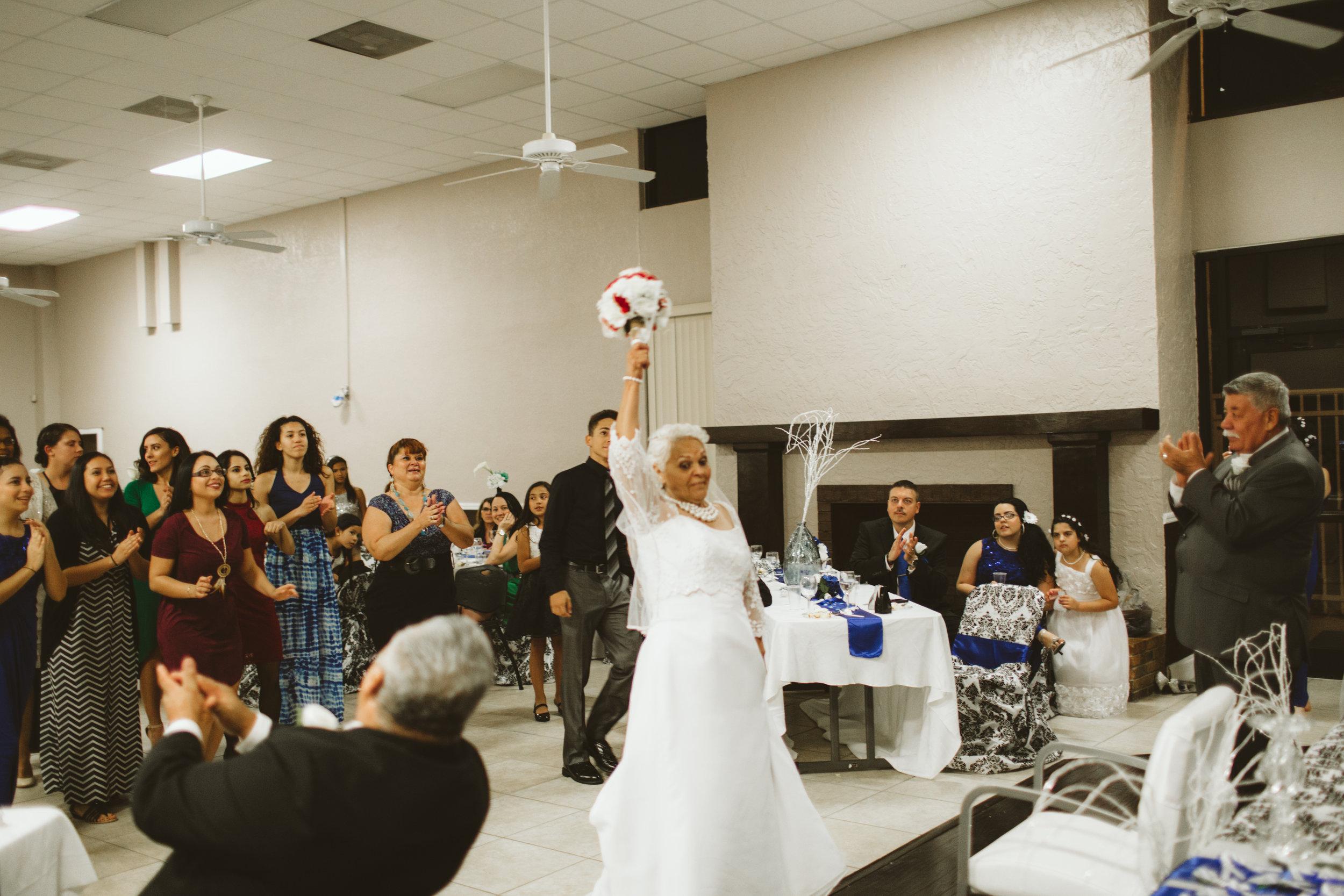wedding | Vanessa Boy Photography | vanessaboy.com |-386.jpg