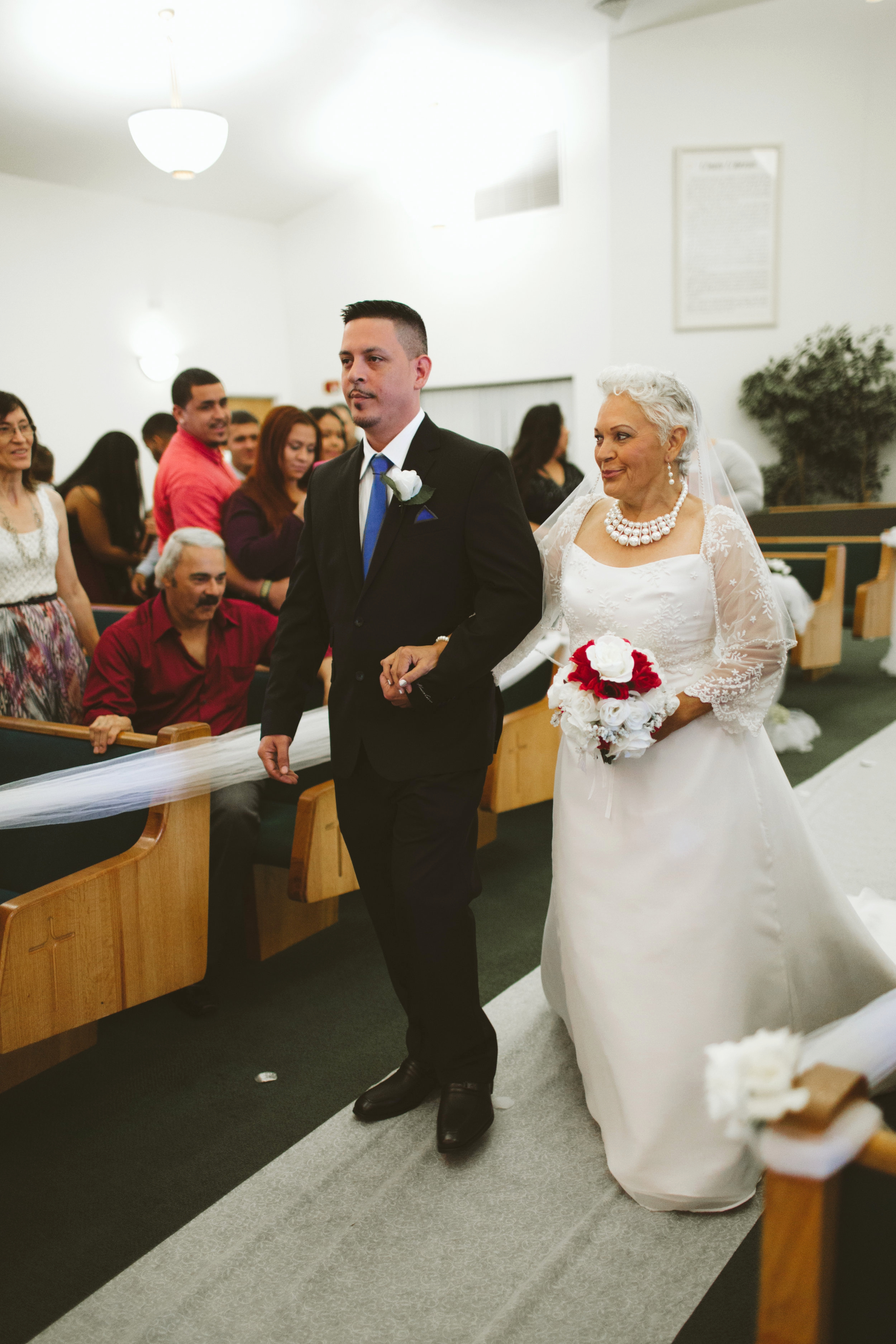 wedding | Vanessa Boy Photography | vanessaboy.com |-106.jpg