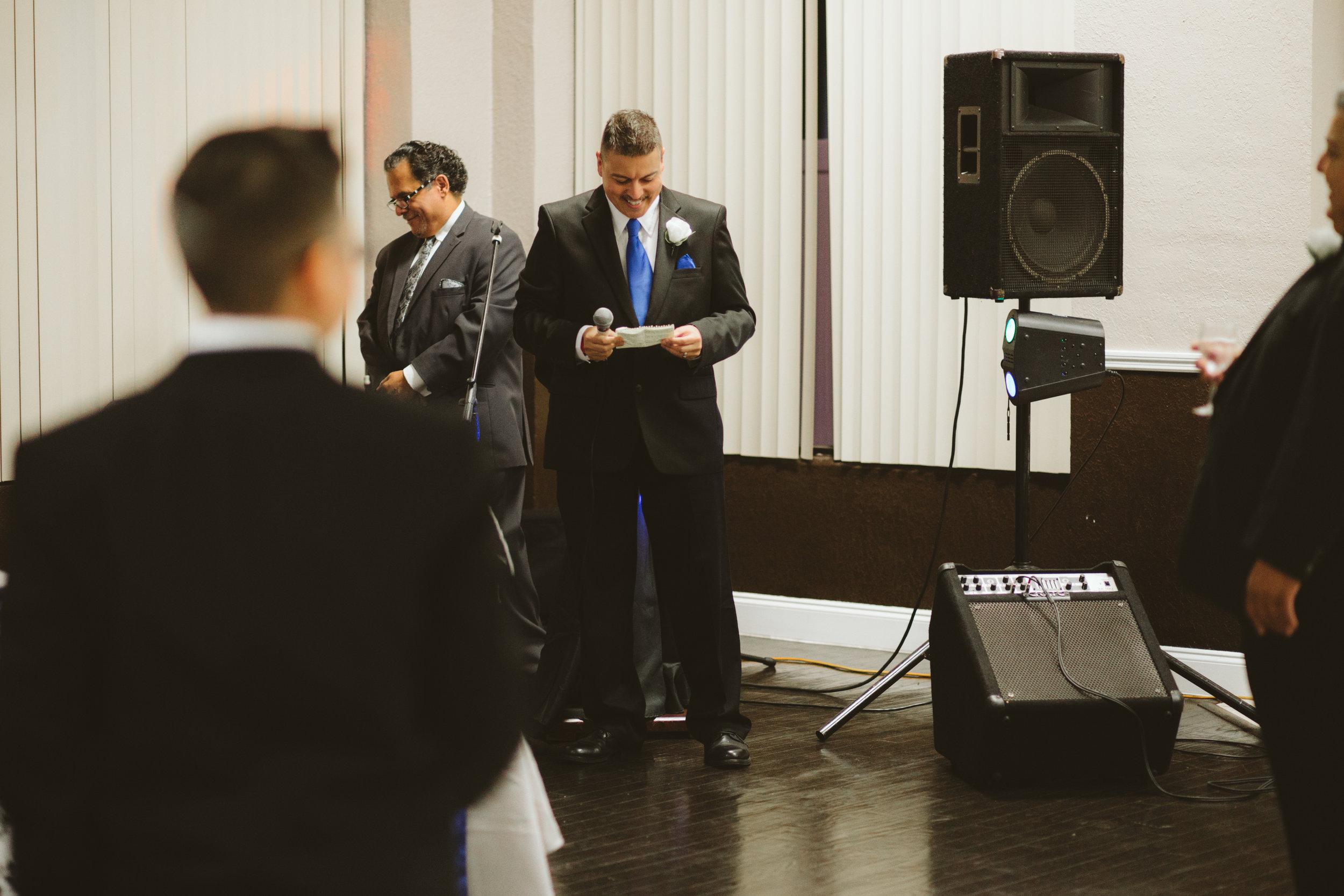 wedding | Vanessa Boy Photography | vanessaboy.com |-268.jpg