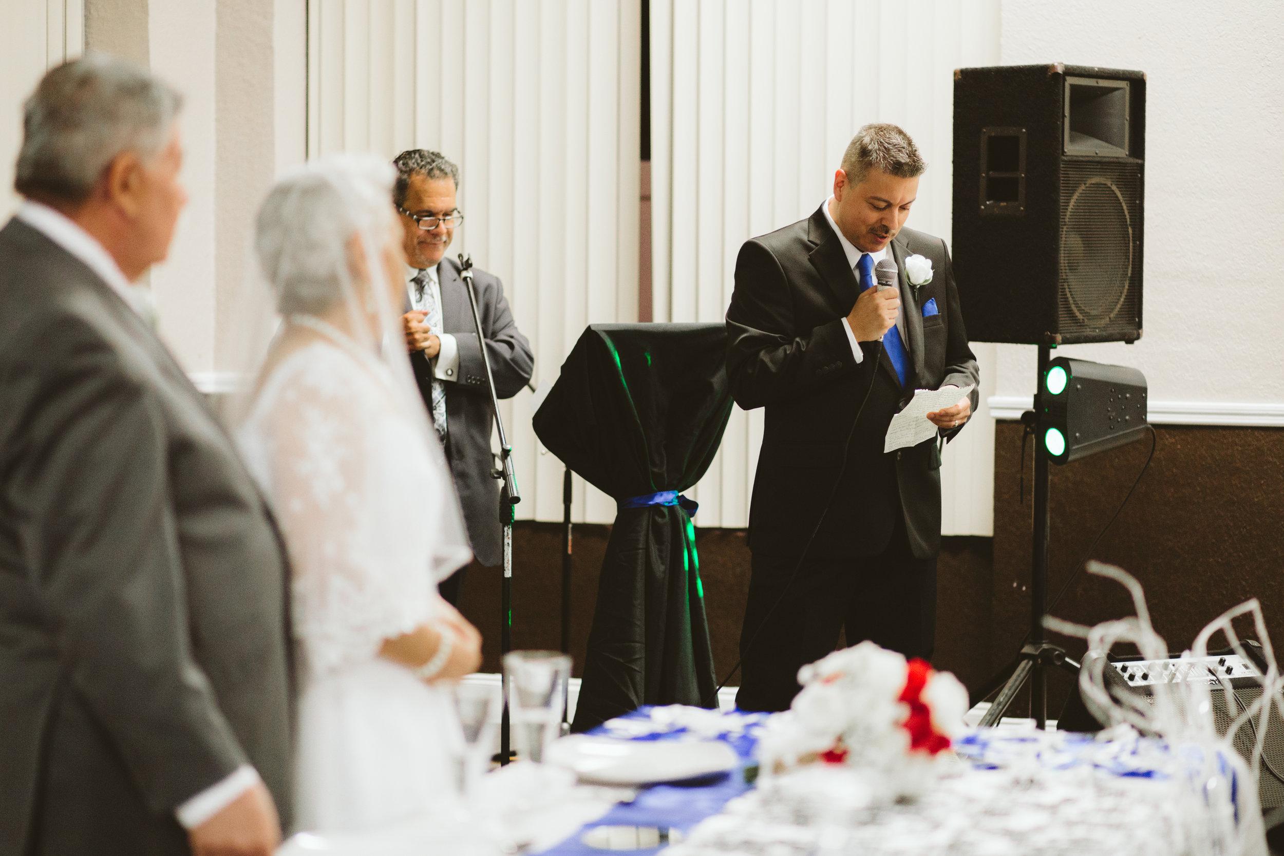 wedding | Vanessa Boy Photography | vanessaboy.com |-269.jpg