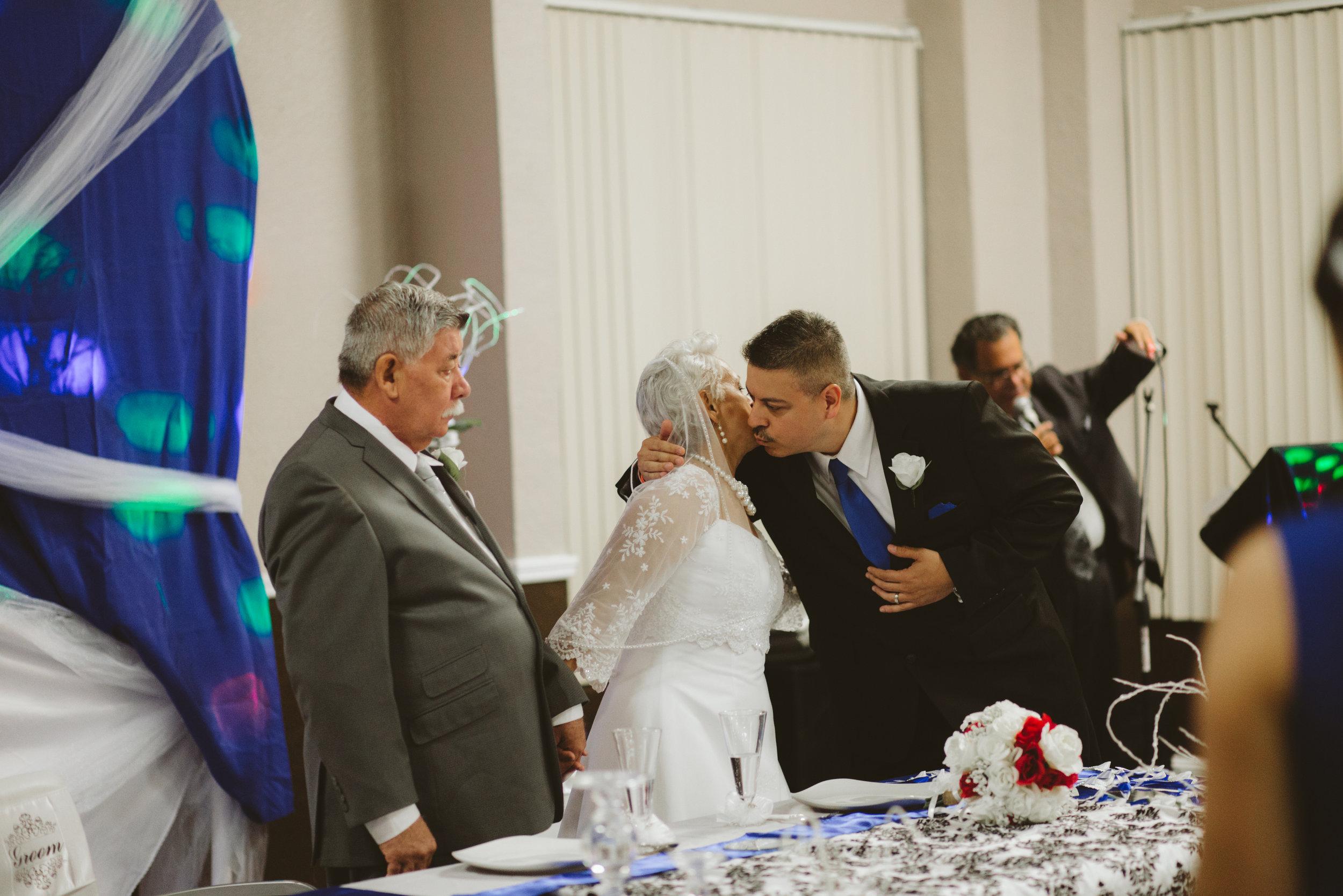 wedding | Vanessa Boy Photography | vanessaboy.com |-274.jpg