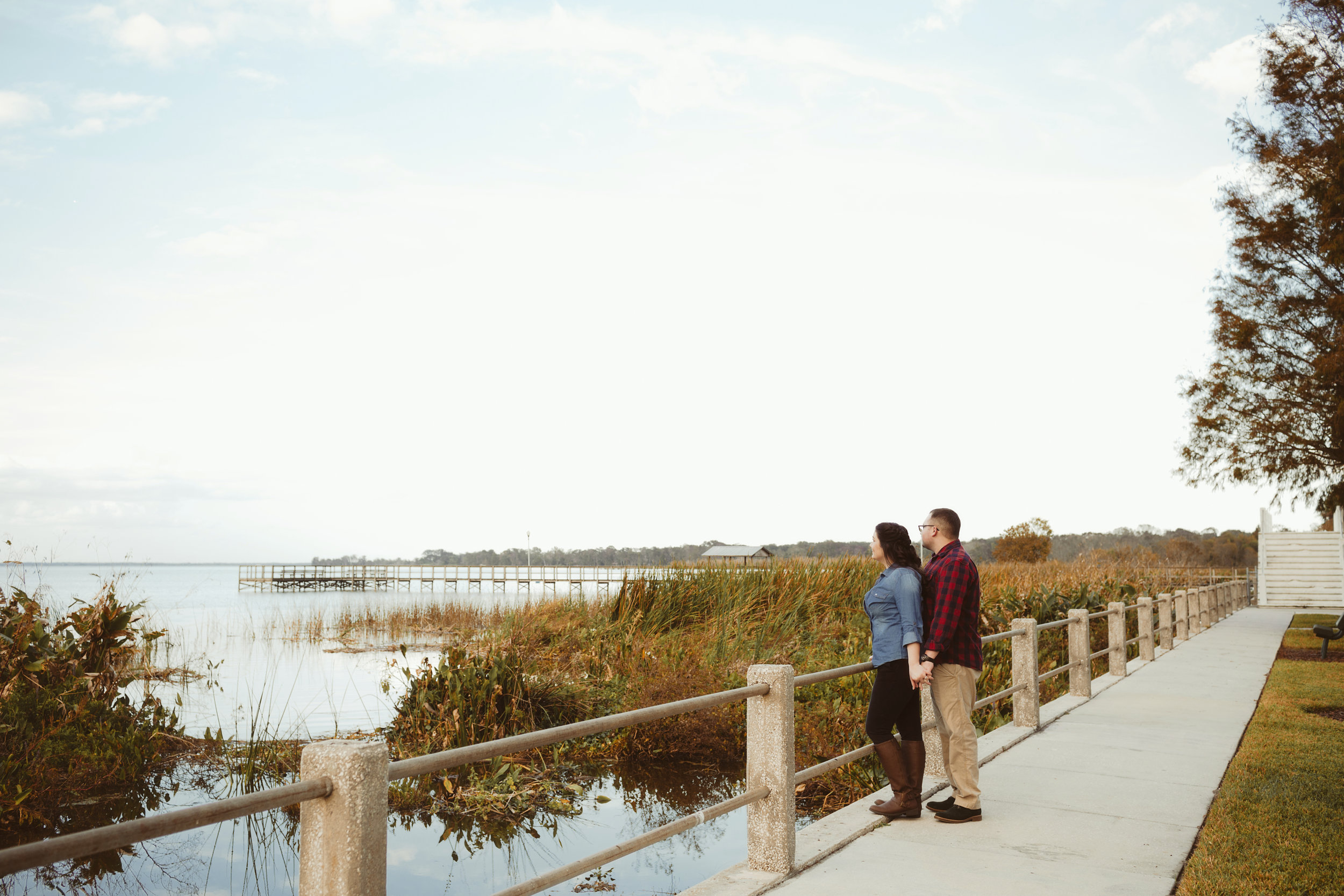Engagement Session | Vanessa Boy |Vanessaboy.com | orlando,fl-115.com |final.jpg