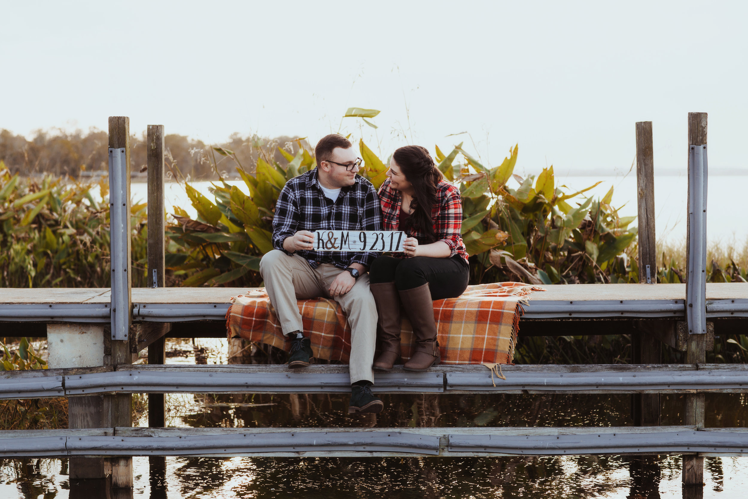 Engagement Session | Vanessa Boy |Vanessaboy.com | orlando,fl-161.com |final.jpg