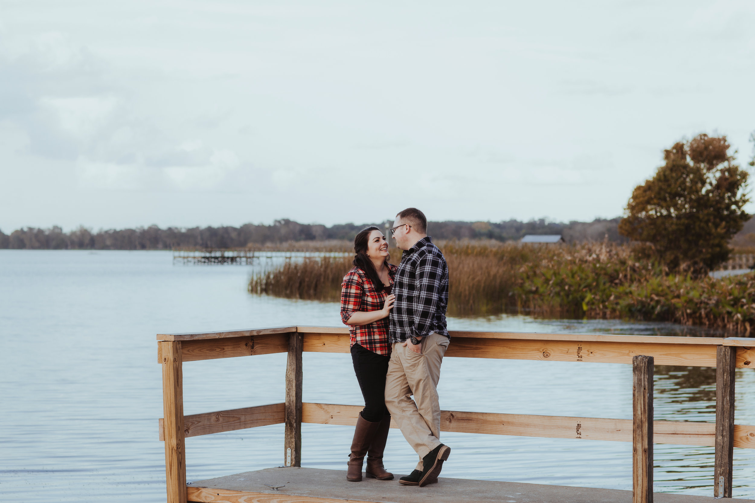 Engagement Session | Vanessa Boy |Vanessaboy.com | orlando,fl-164.com |final.jpg