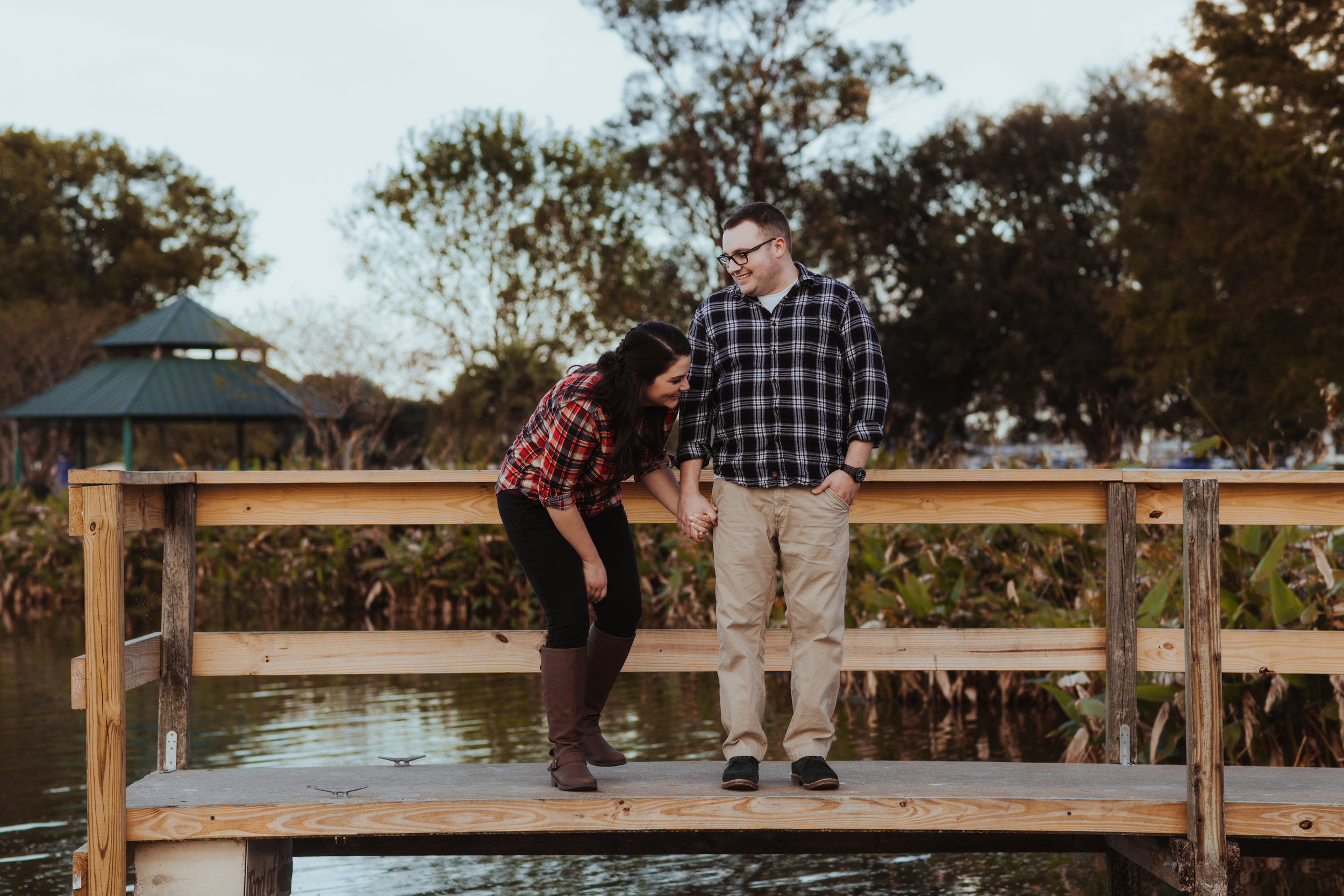 Engagement Session | Vanessa Boy |Vanessaboy.com | orlando,fl-172.com |final.jpg