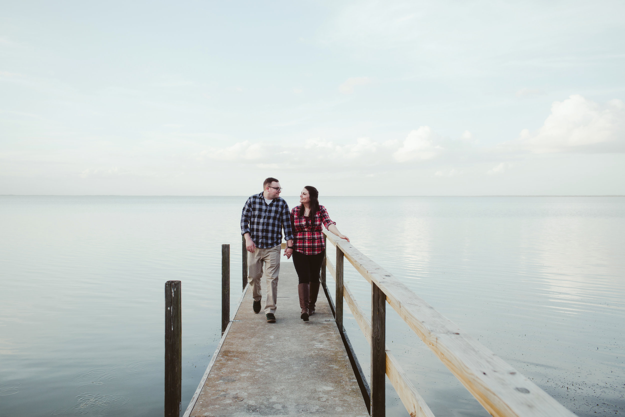 Engagement Session | Vanessa Boy |Vanessaboy.com | orlando,fl-182.com |final.jpg