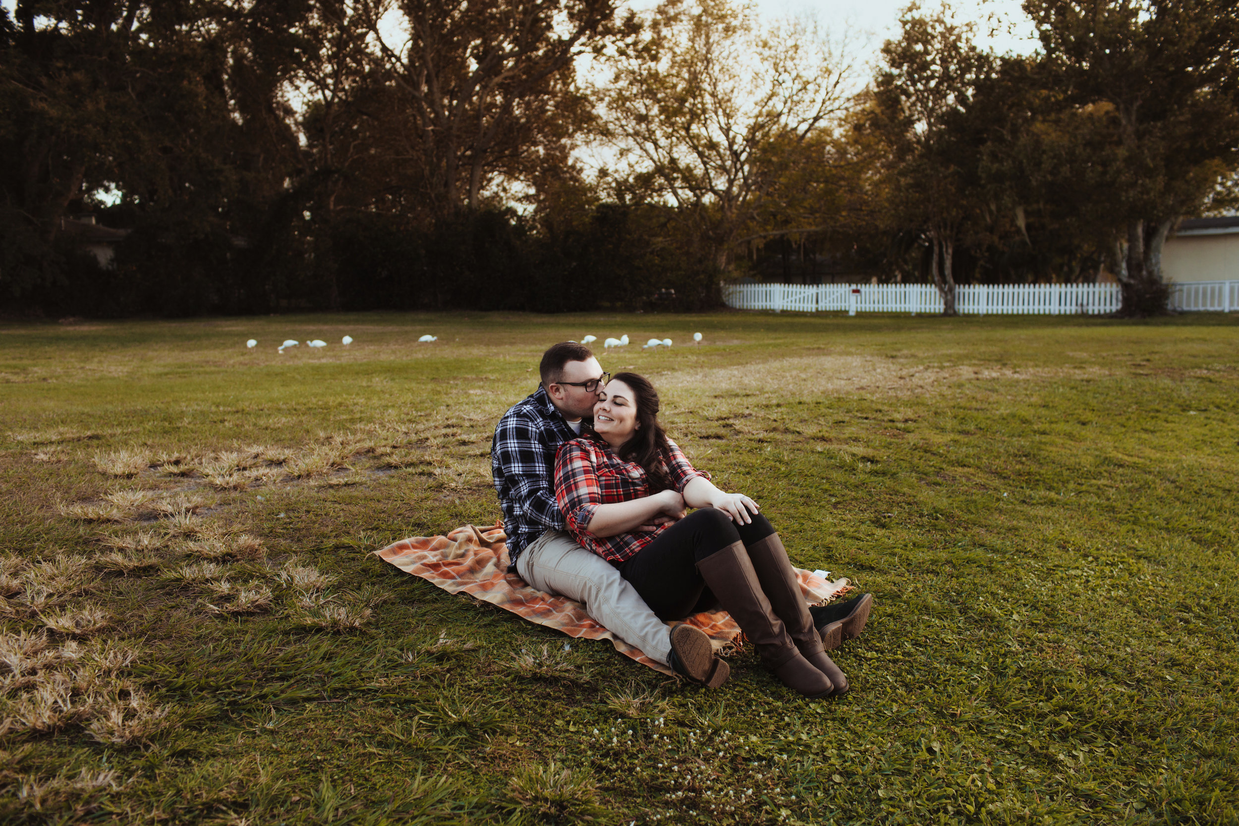 Engagement Session | Vanessa Boy |Vanessaboy.com | orlando,fl-189.com |final.jpg