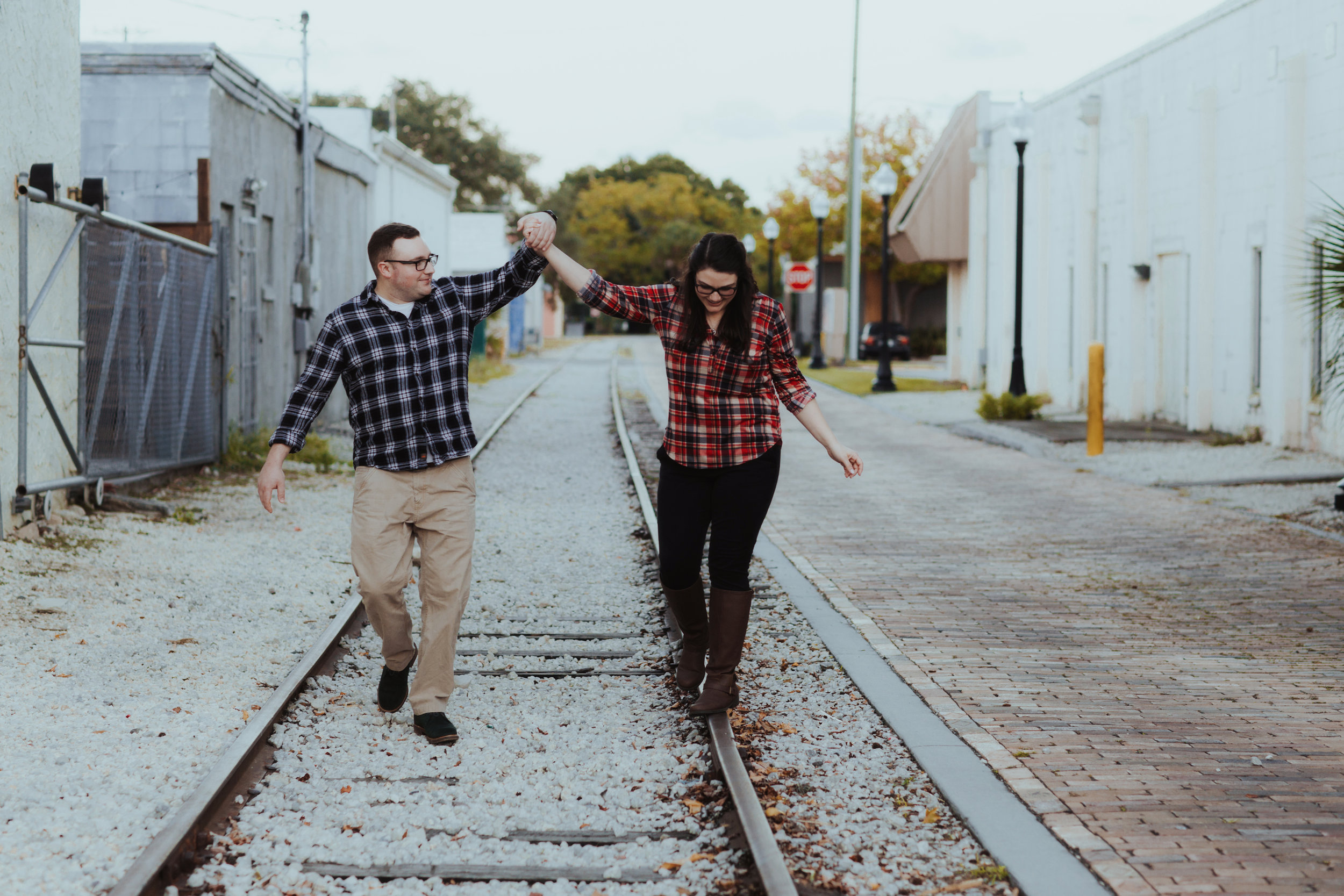 Engagement Session | Vanessa Boy |Vanessaboy.com | orlando,fl-225.com |final.jpg