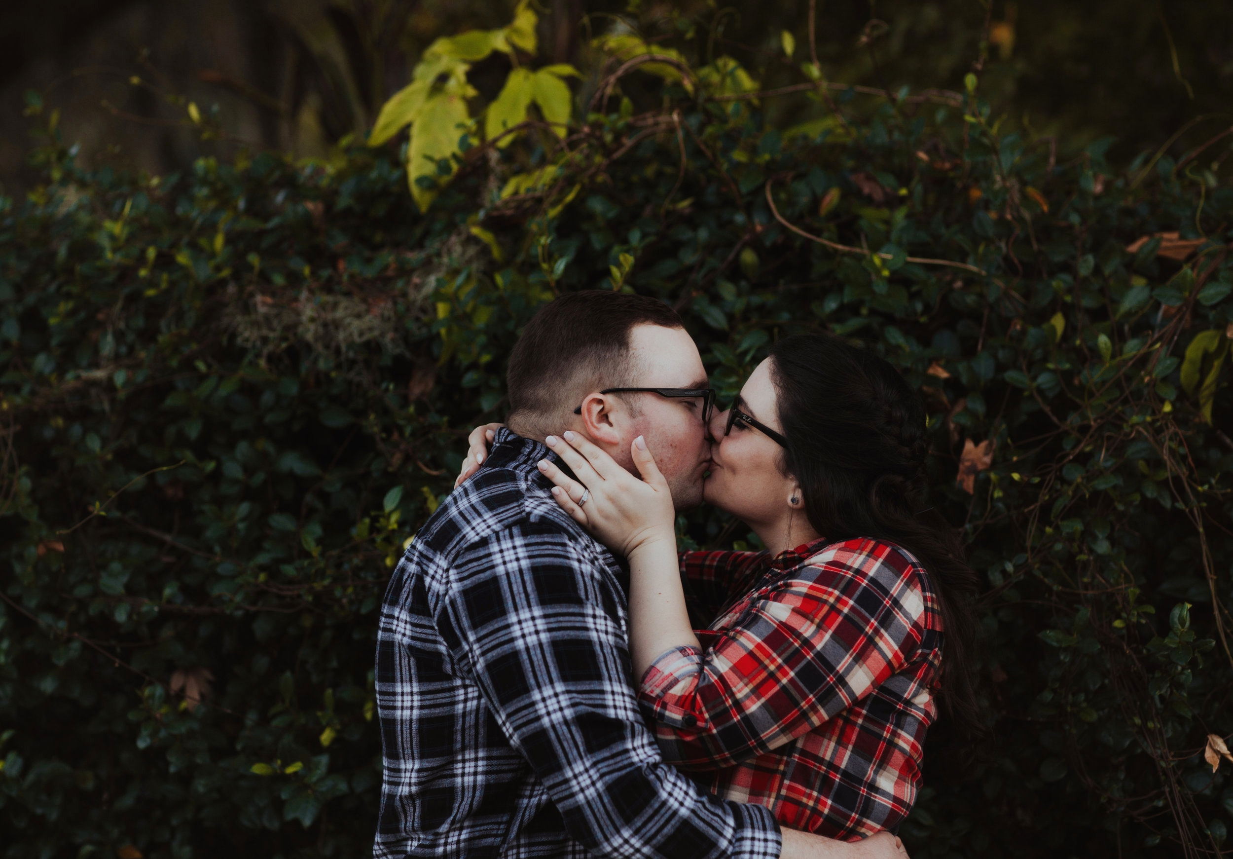 Engagement Session | Vanessa Boy |Vanessaboy.com | orlando,fl-228.com |final.jpg