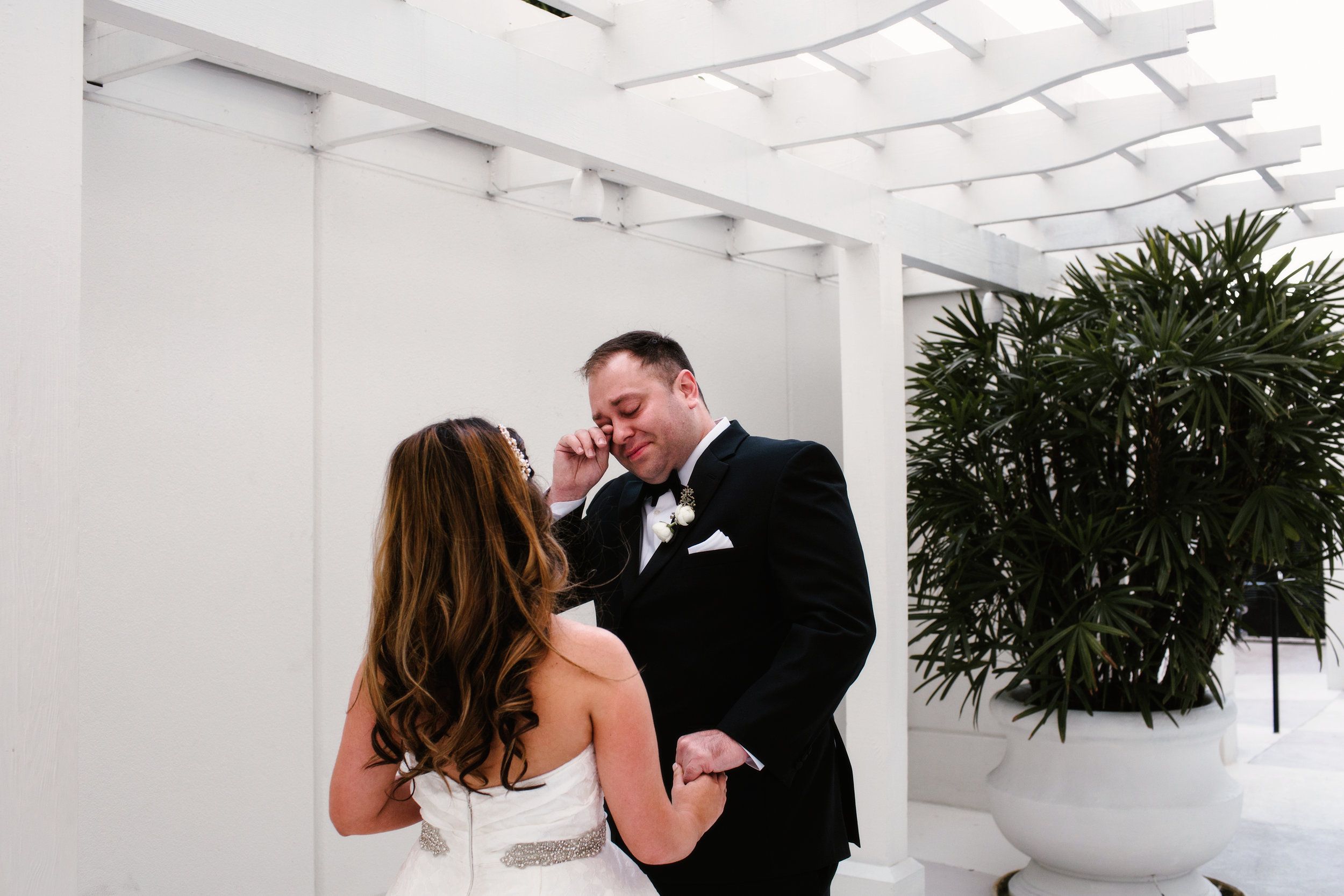 Rick and Donna | Vanessa Boy |Vanessaboy.com | orlando,fl-208.com |2.jpg