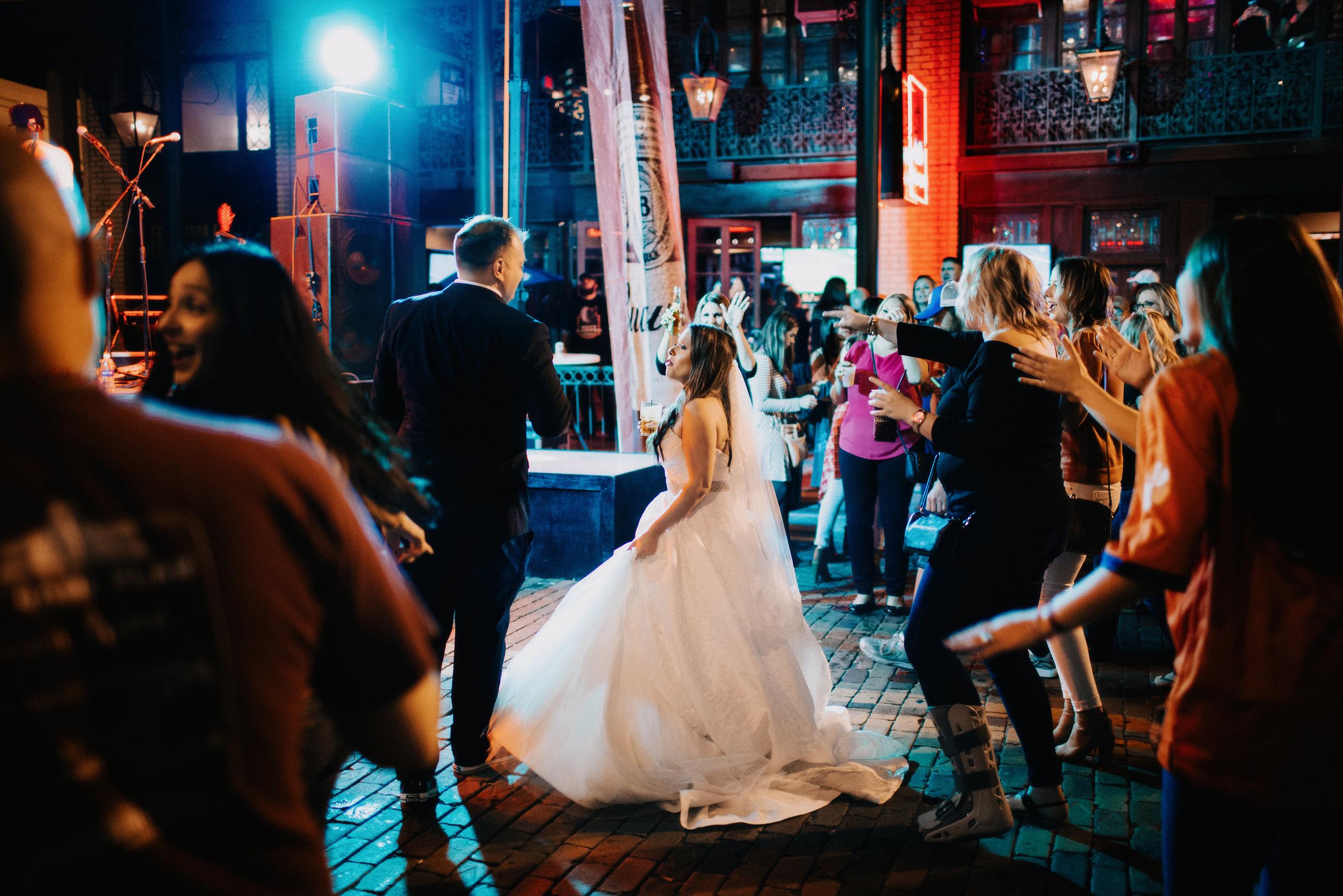 Rick and Donna | Vanessa Boy |Vanessaboy.com | orlando,fl-219.com |2.jpg