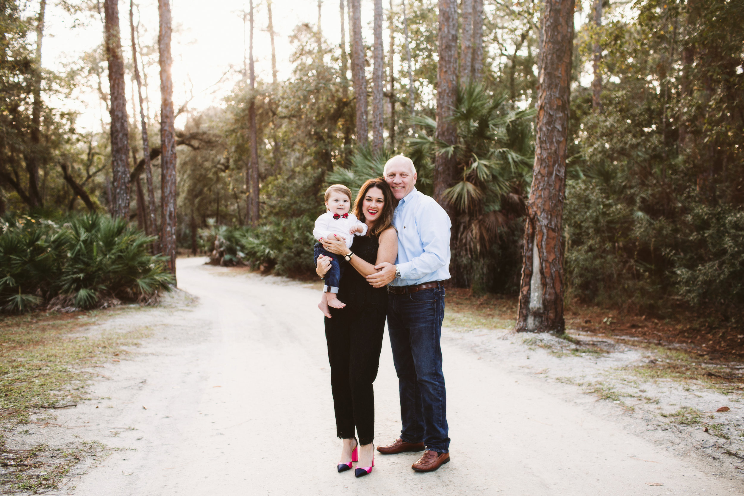 Holiday Lifestyle Family Session | Orlando,FL |Vanessa Boy | vanessaboy.com-124.com .jpg