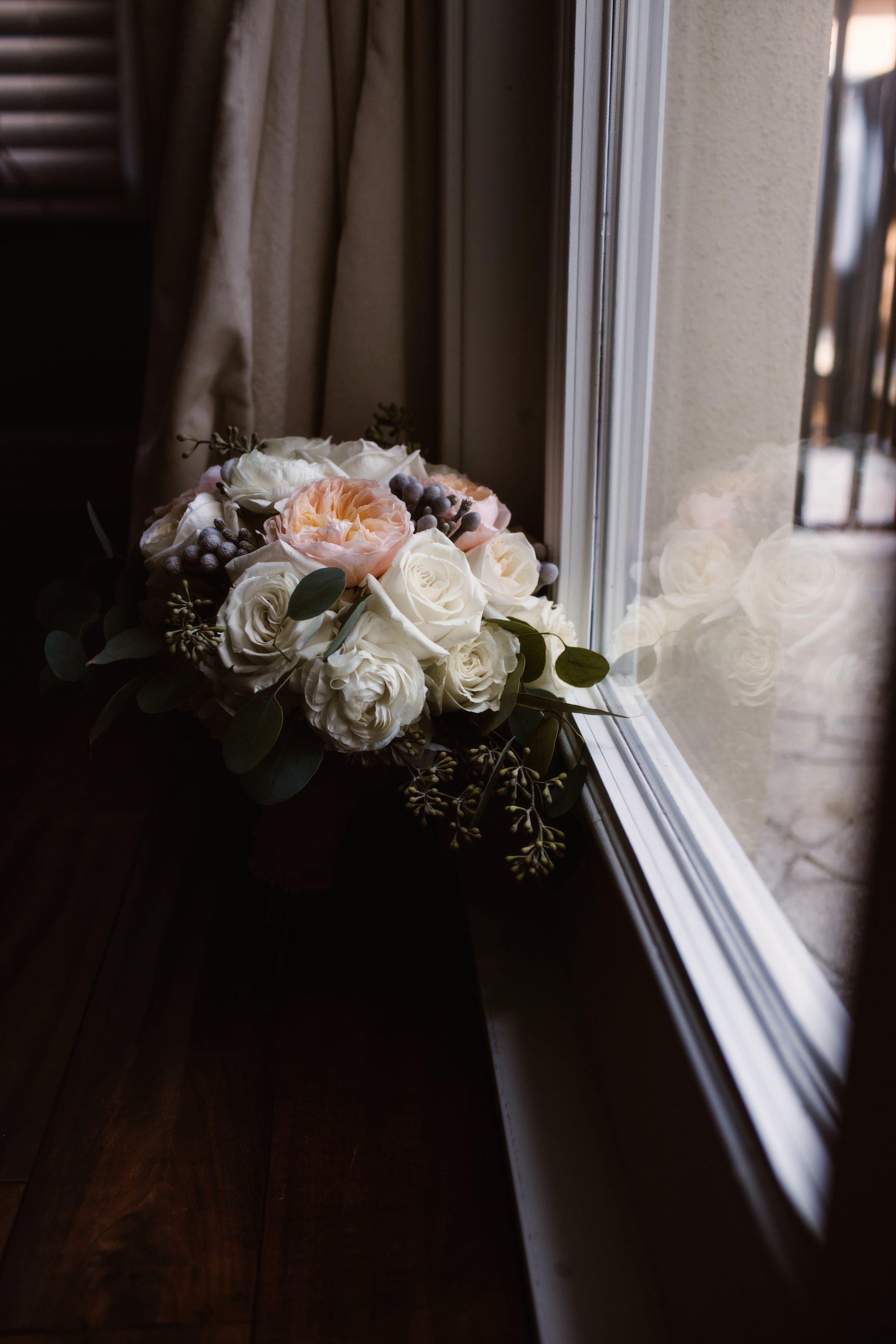 Wedding Day | Vanessa Boy | vanessaboy.com-13.com .jpg