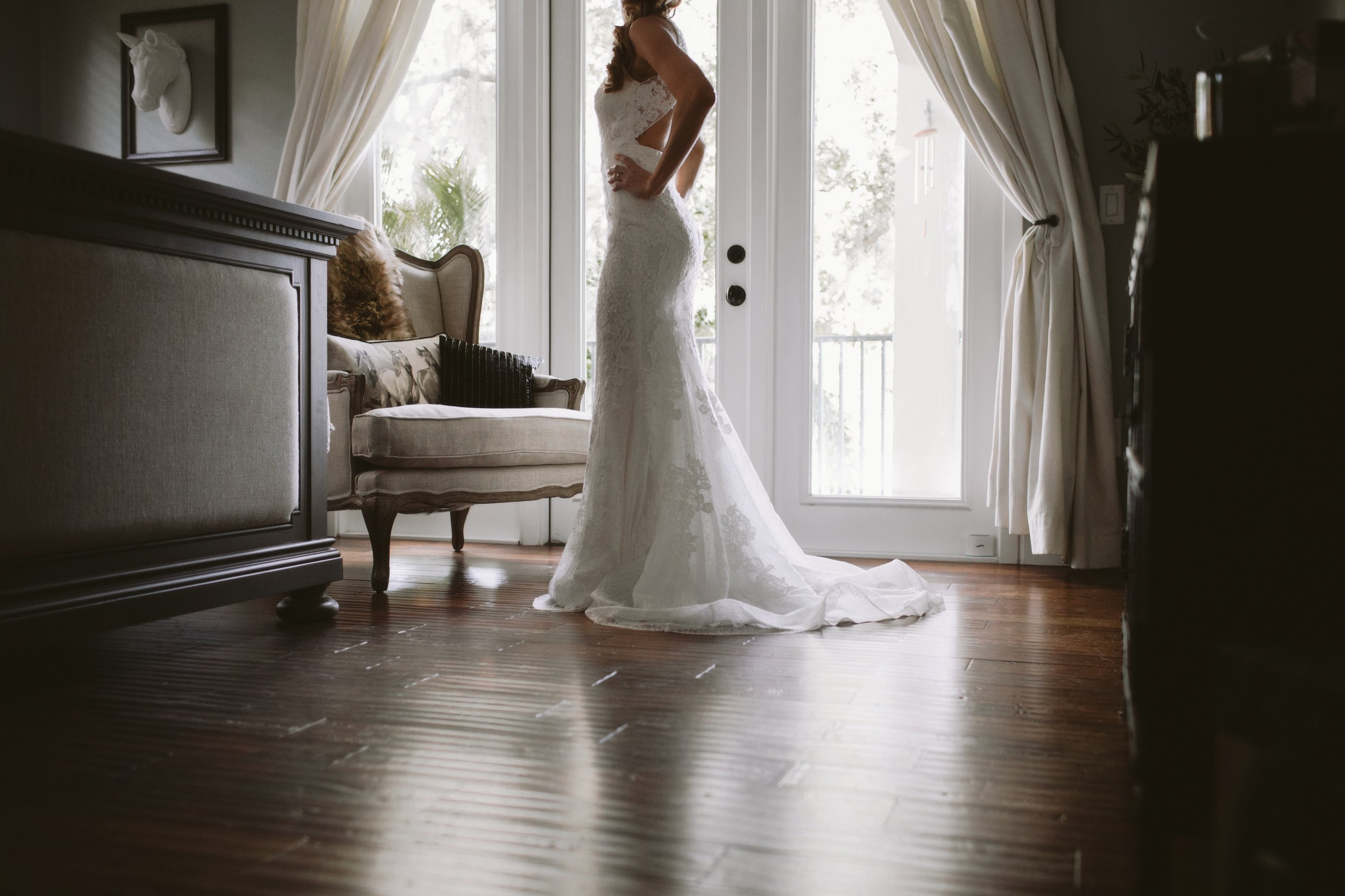 Wedding Day | Vanessa Boy | vanessaboy.com-125.com .jpg