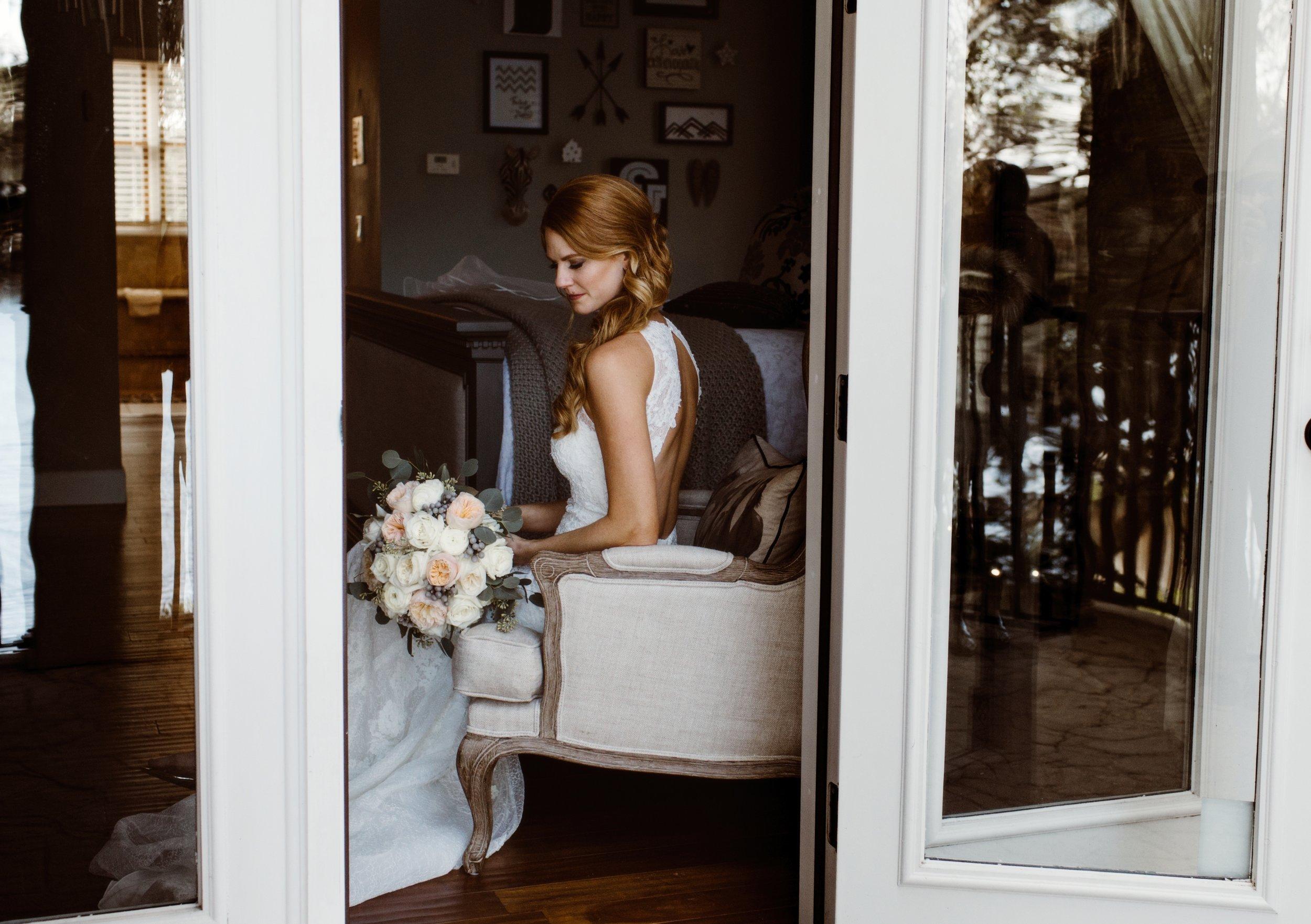 Wedding Day | Vanessa Boy | vanessaboy.com-159.com .jpg