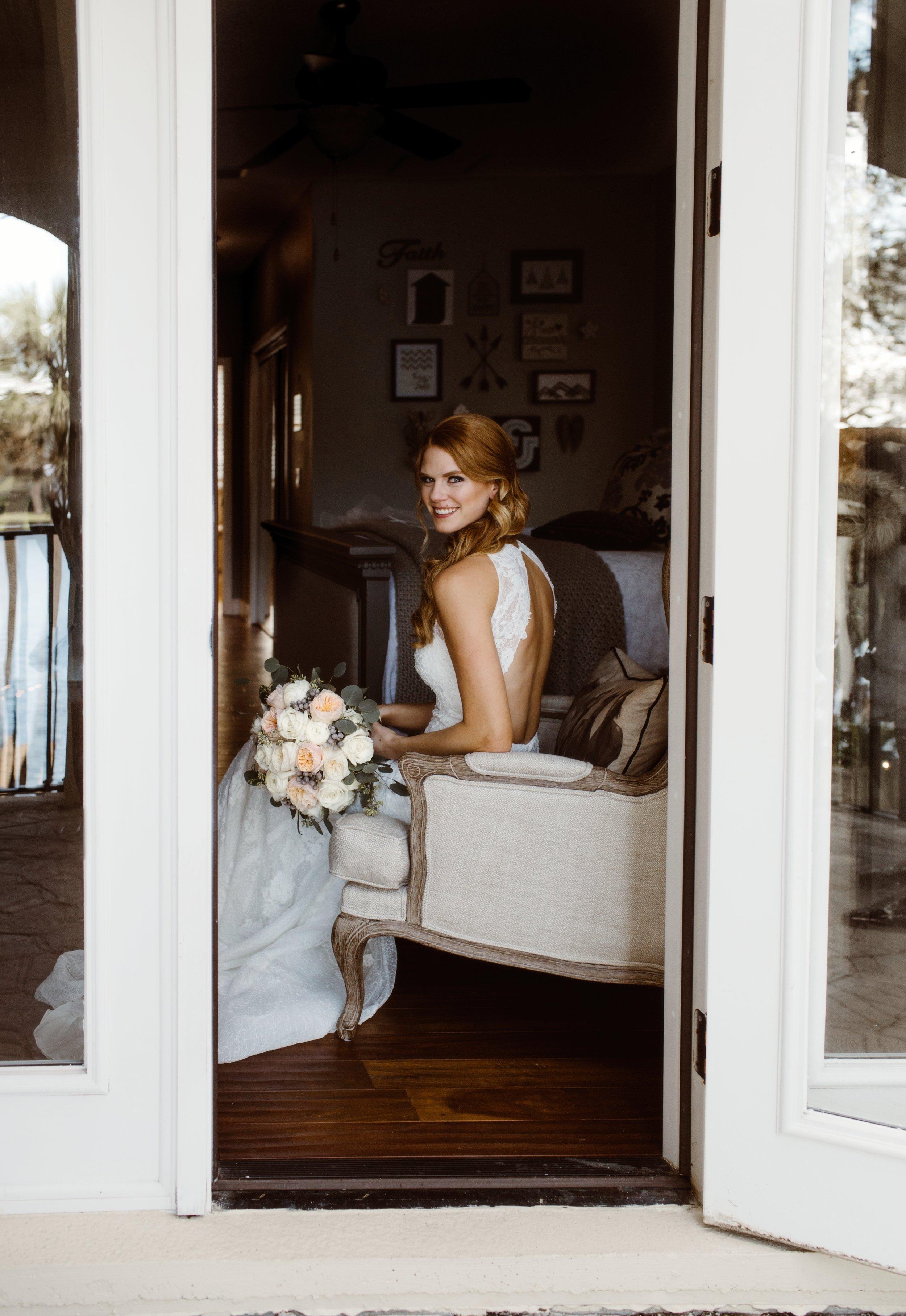 Wedding Day | Vanessa Boy | vanessaboy.com-158.com .jpg