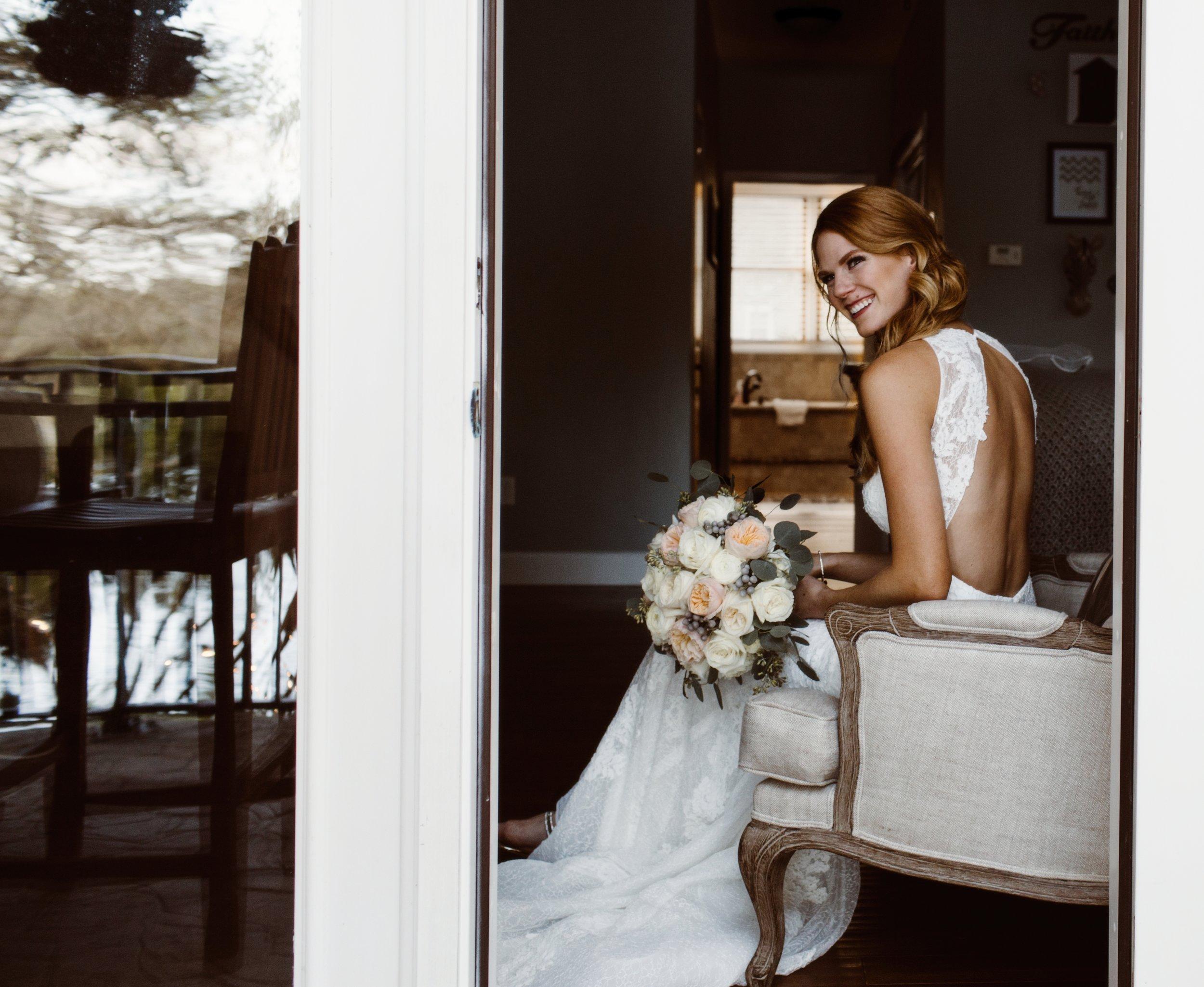 Wedding Day | Vanessa Boy | vanessaboy.com-163.com .jpg