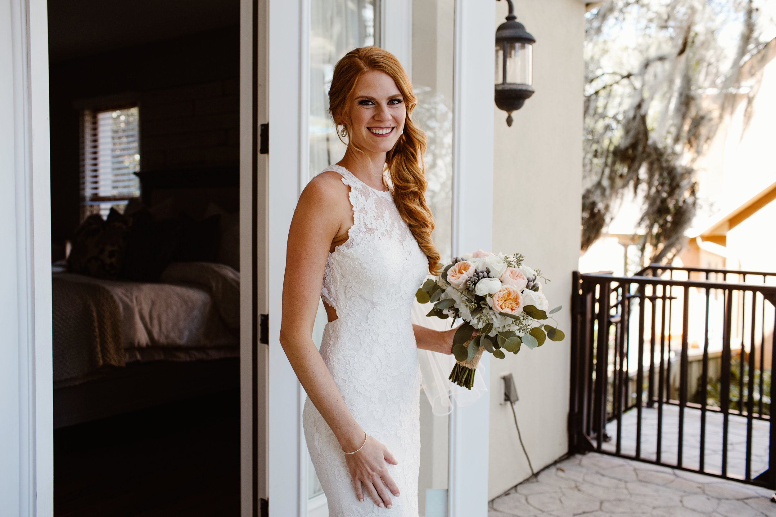 Wedding Day | Vanessa Boy | vanessaboy.com-339.com .jpg