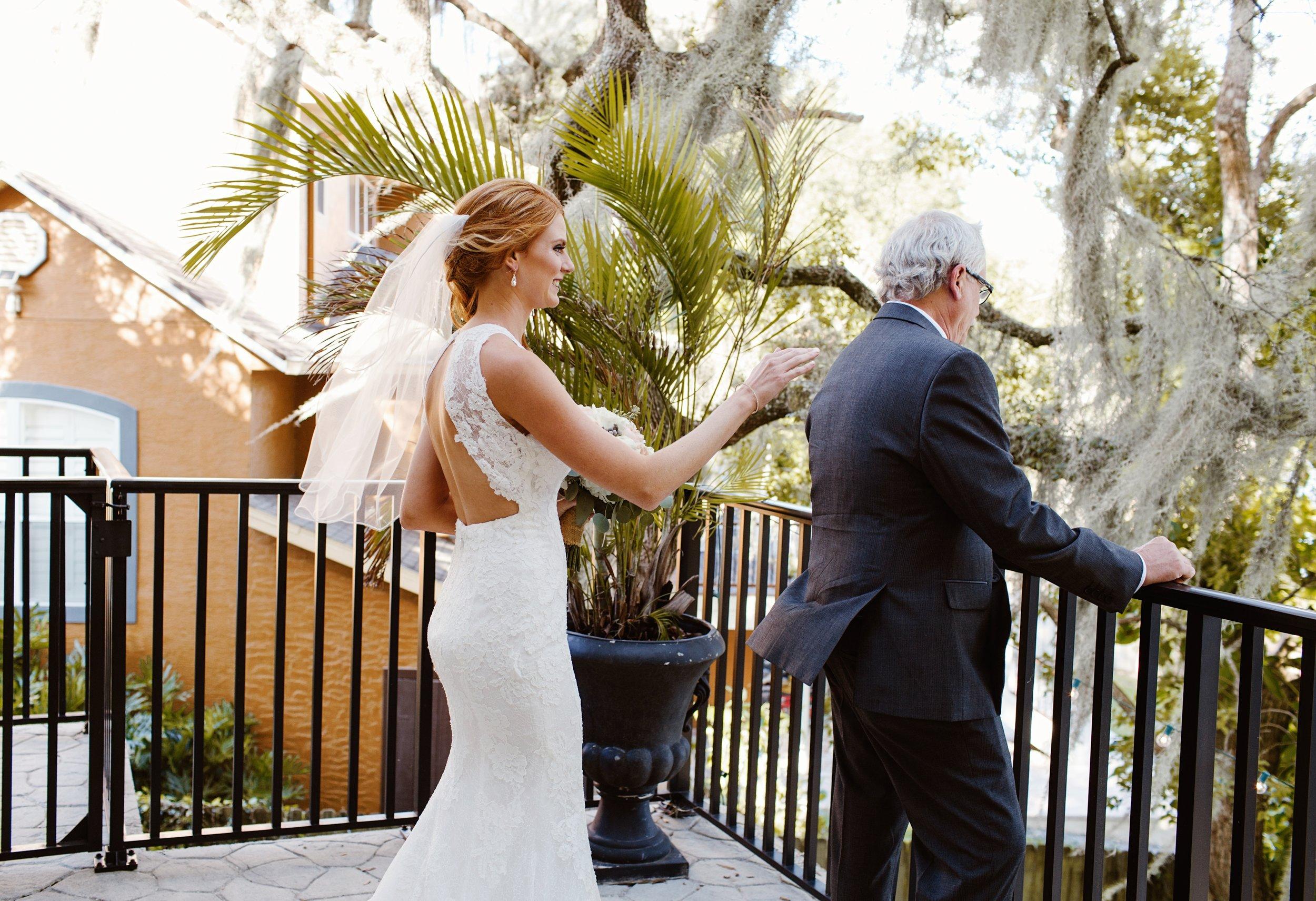 Wedding Day | Vanessa Boy | vanessaboy.com-340.com .jpg