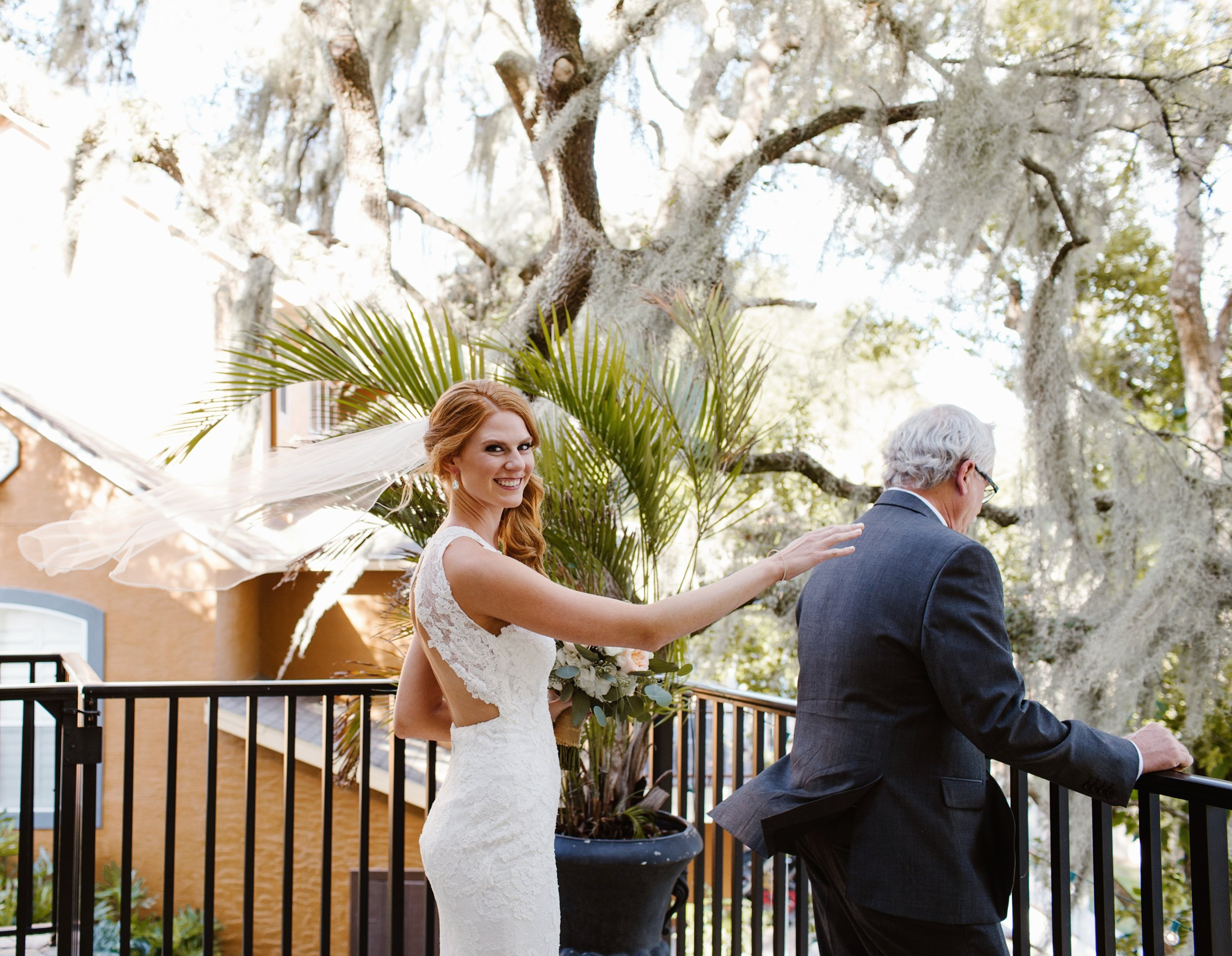 Wedding Day | Vanessa Boy | vanessaboy.com-341.com .jpg