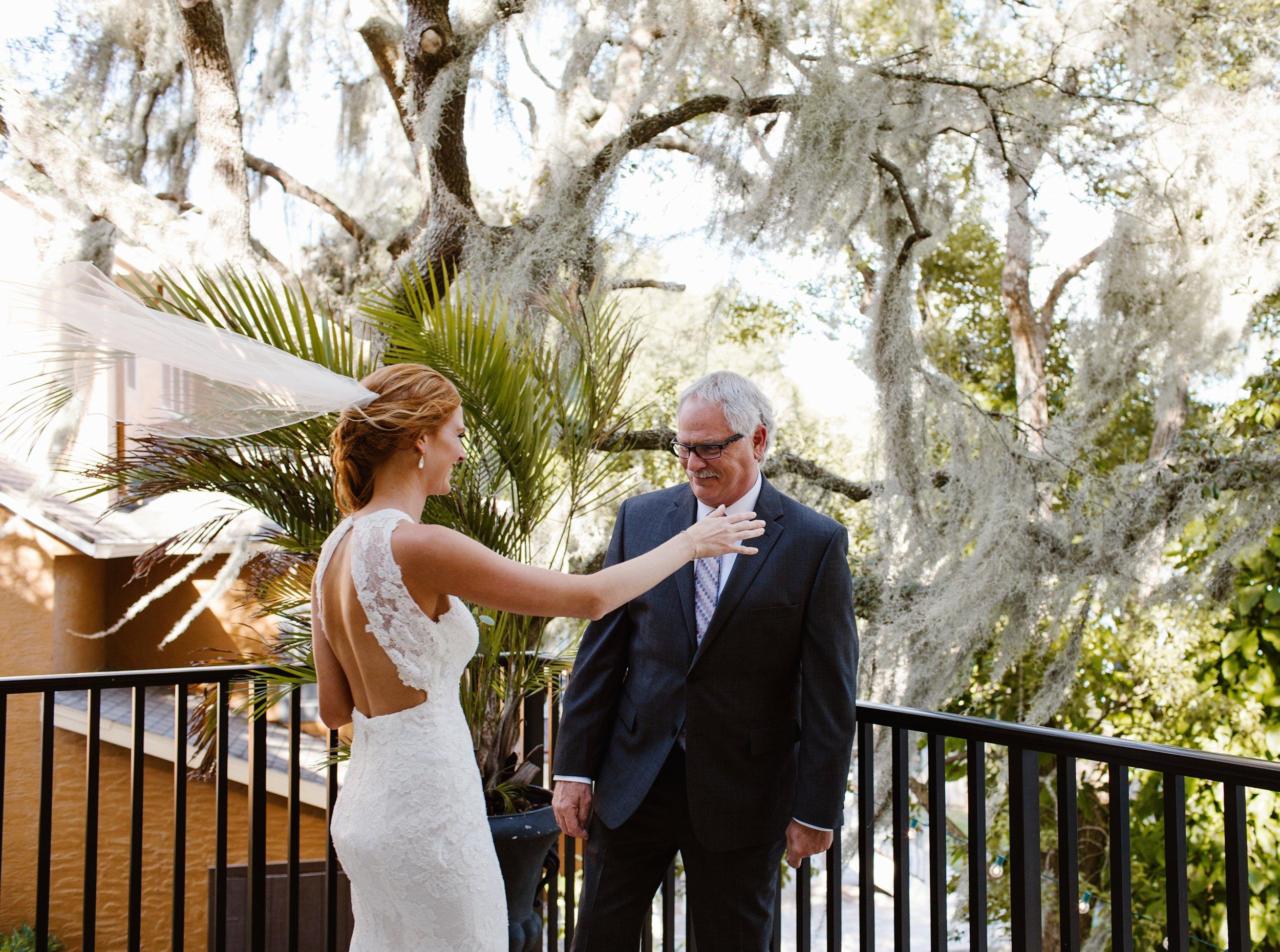 Wedding Day | Vanessa Boy | vanessaboy.com-344.com .jpg