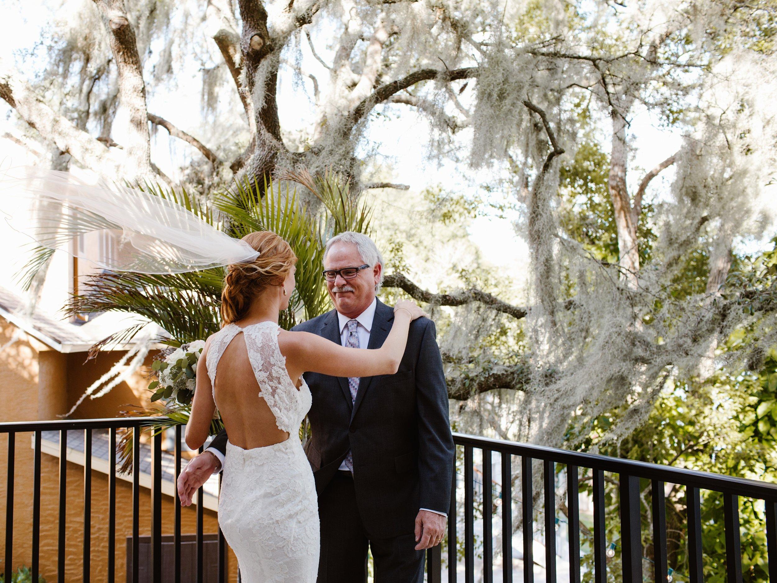 Wedding Day | Vanessa Boy | vanessaboy.com-345.com .jpg