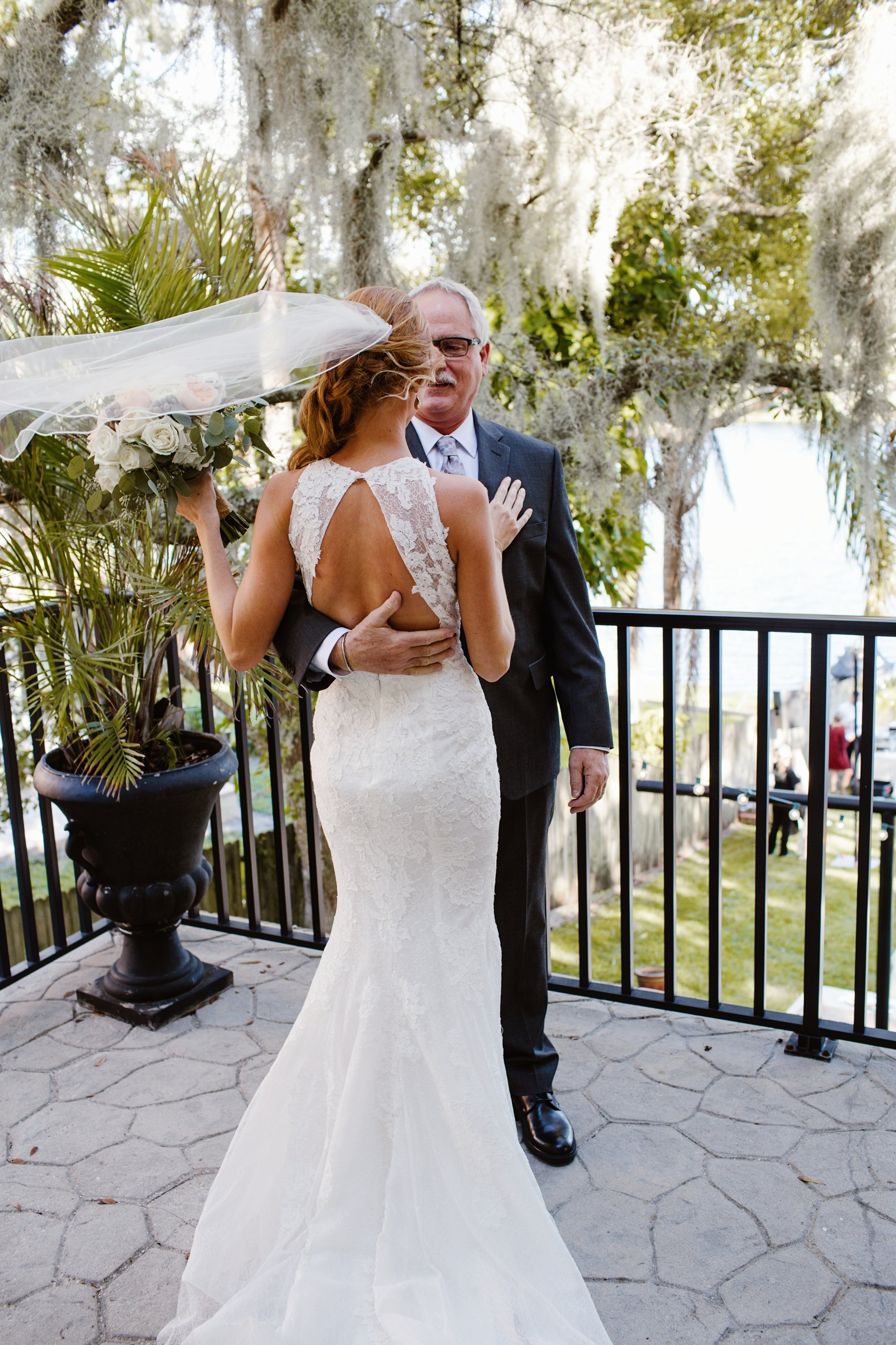 Wedding Day | Vanessa Boy | vanessaboy.com-347.com .jpg