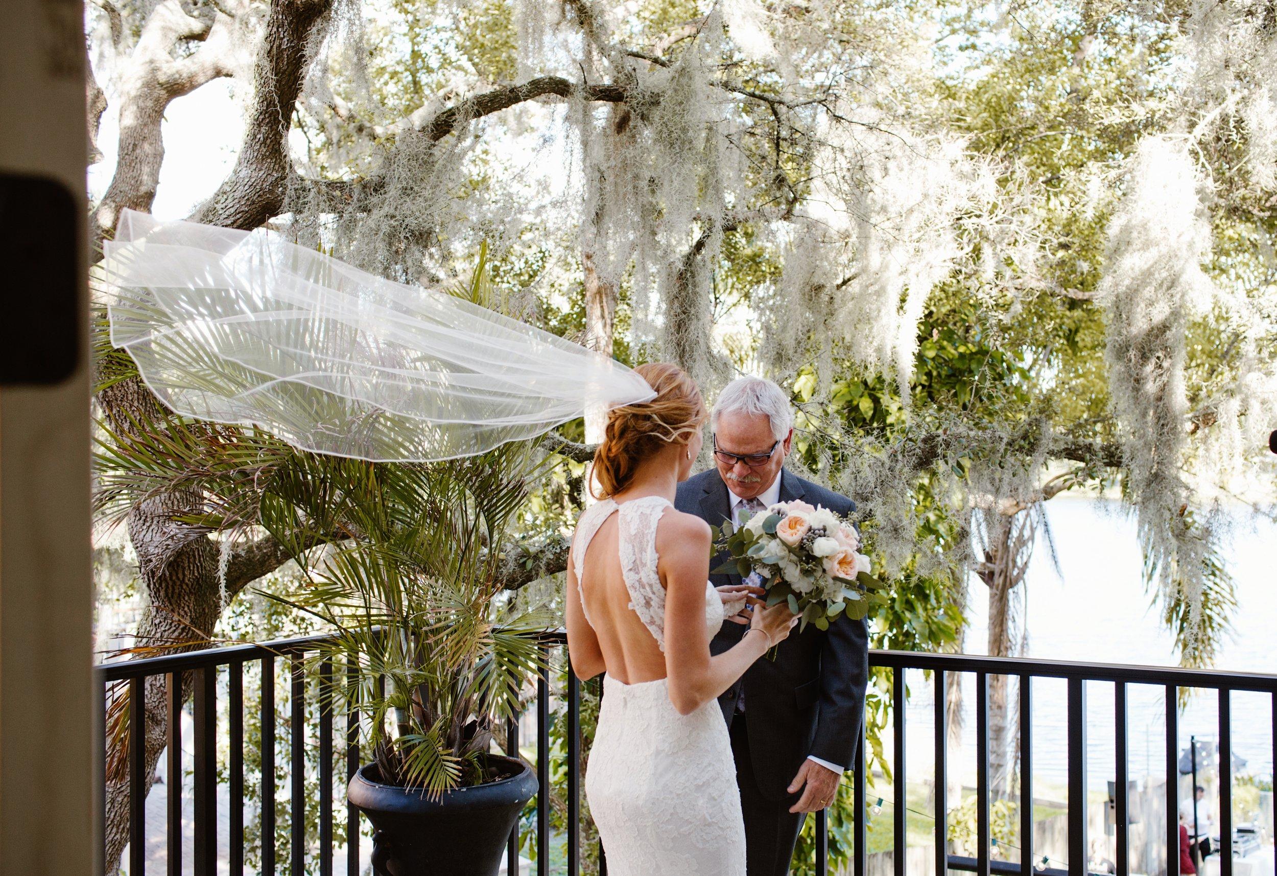 Wedding Day | Vanessa Boy | vanessaboy.com-349.com .jpg