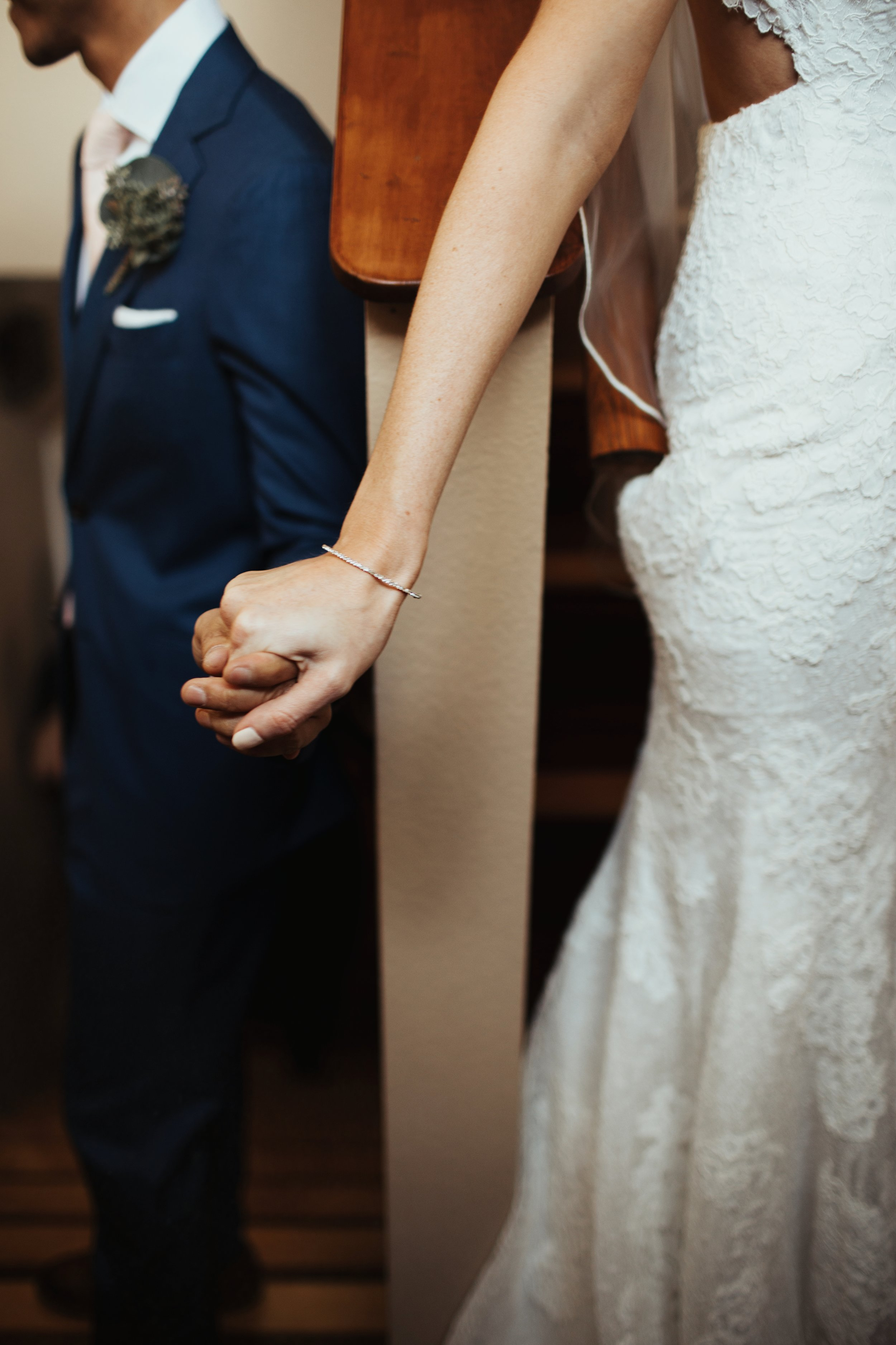 Wedding Day | Vanessa Boy | vanessaboy.com-451.com .jpg
