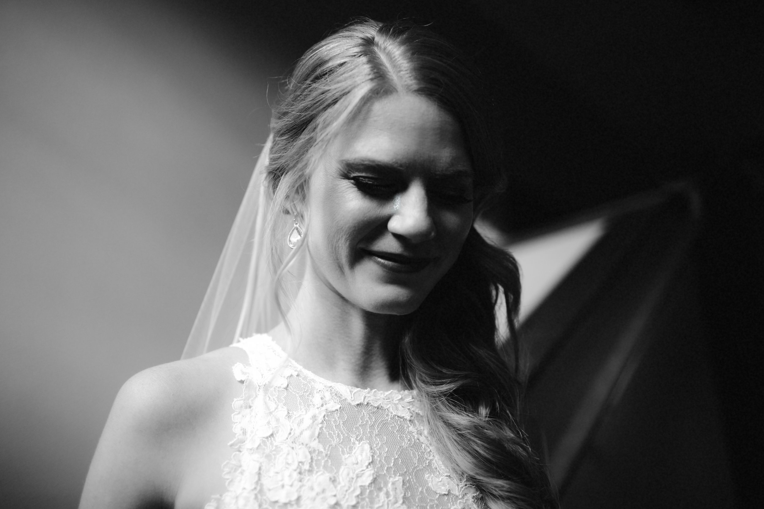 Wedding Day | Vanessa Boy | vanessaboy.com-454.com .jpg