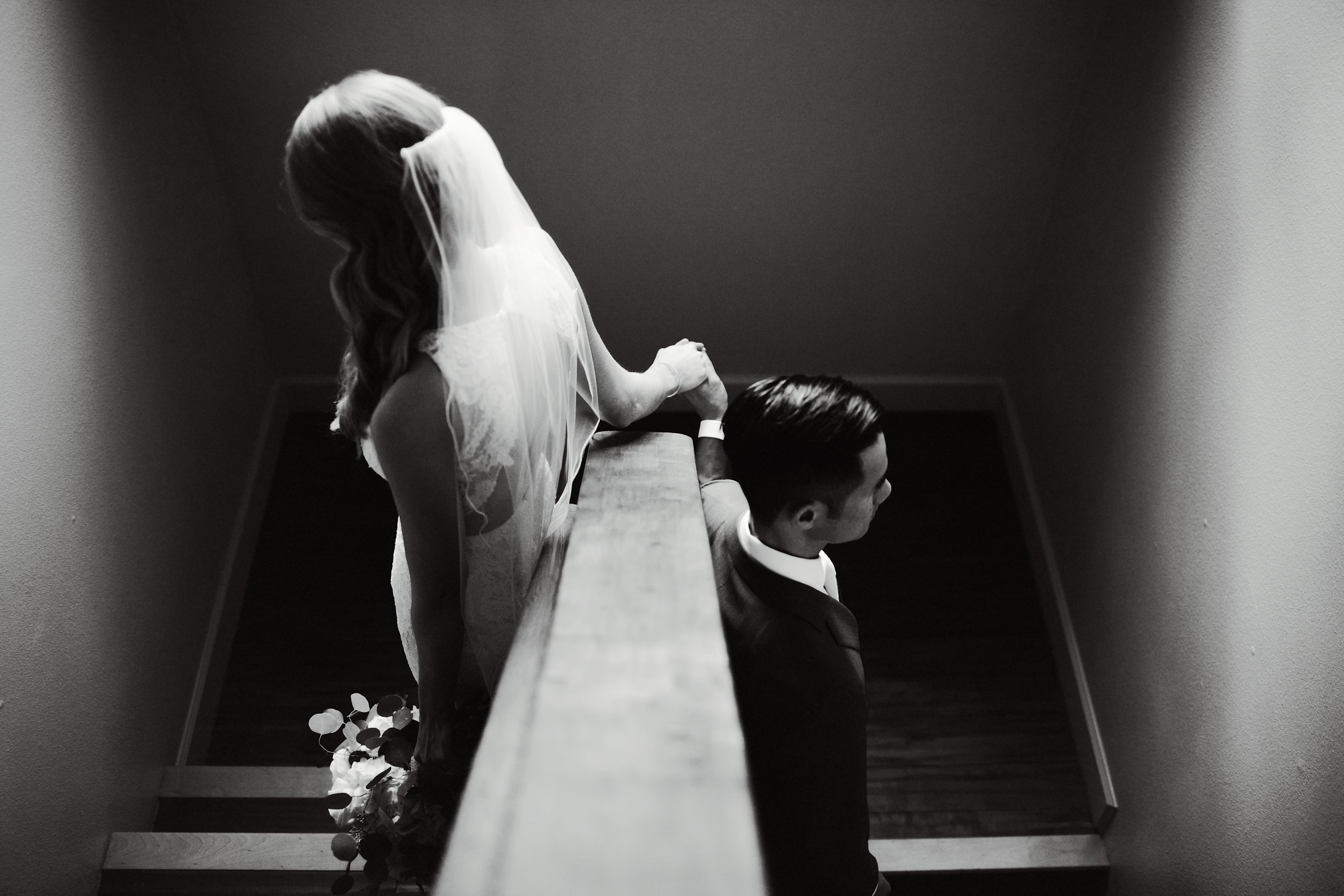 Wedding Day | Vanessa Boy | vanessaboy.com-456.com .jpg